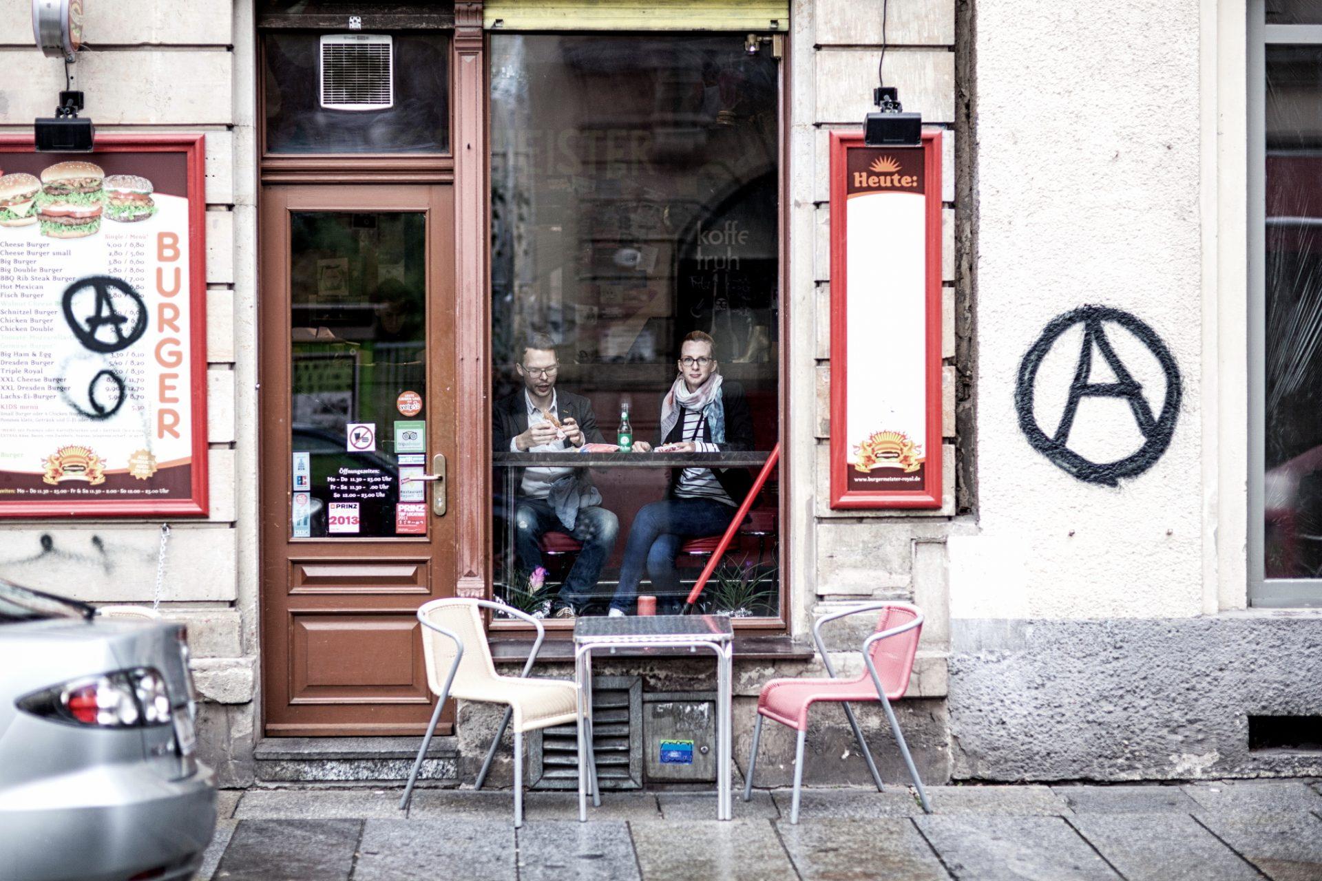 Dresden_001
