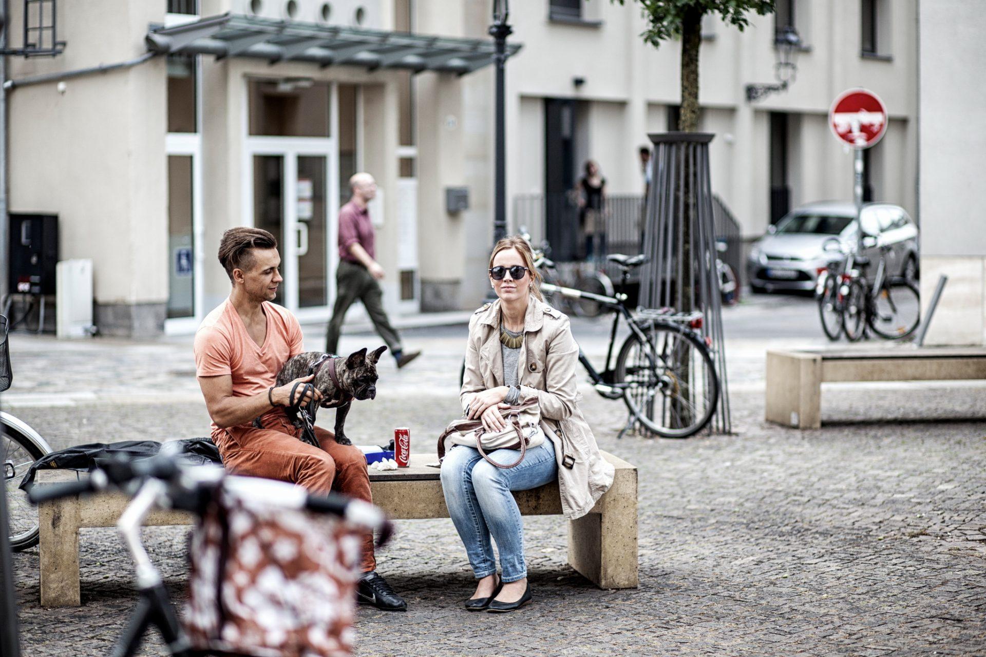 Dresden_005