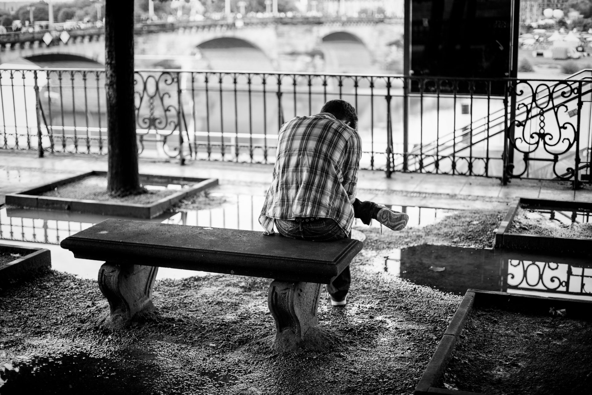 Dresden_008