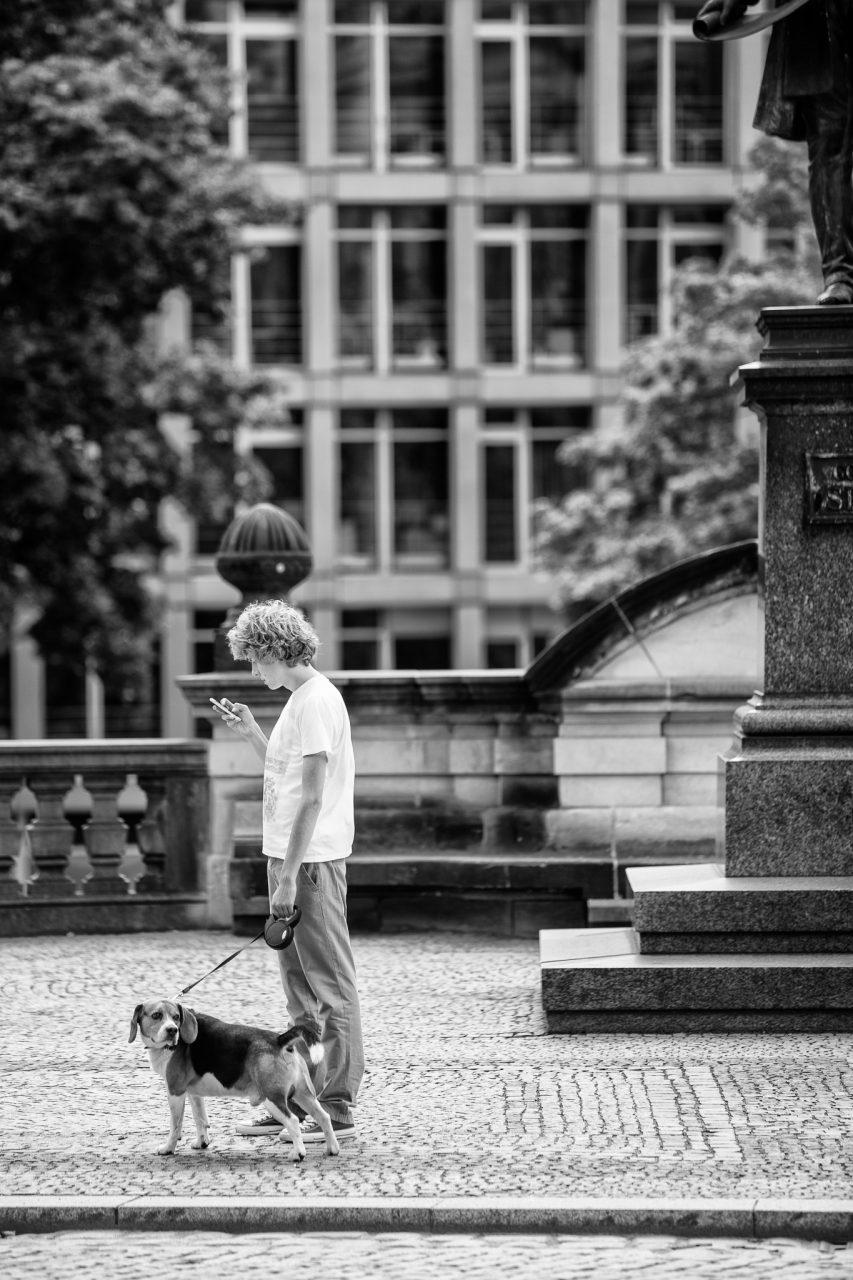 Dresden_010