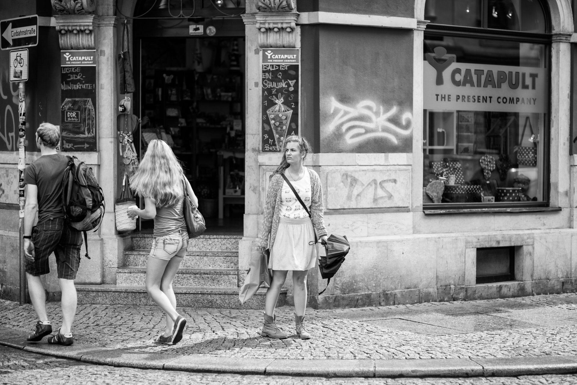 Dresden_018