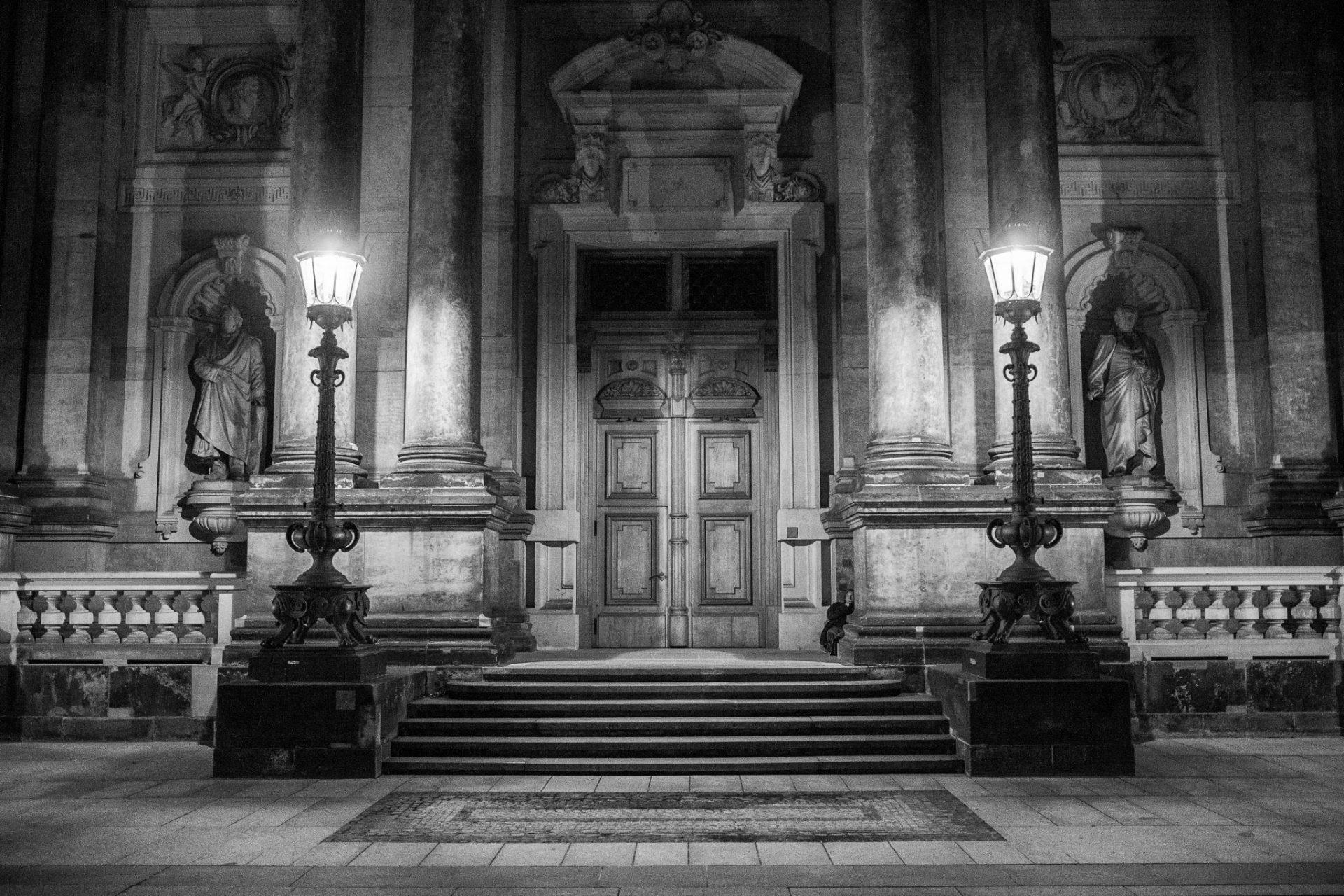 Dresden_029