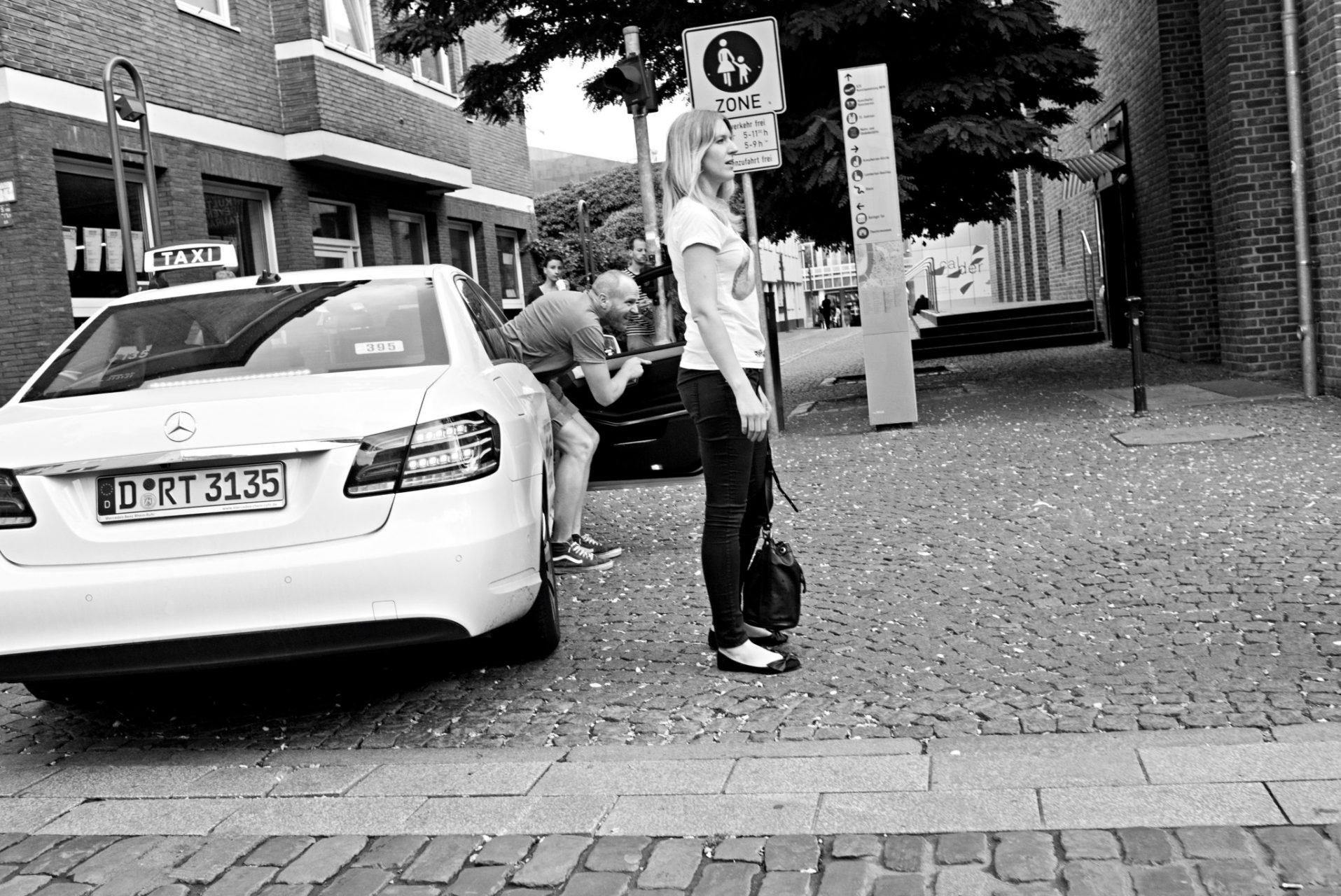 Duesseldorf_001