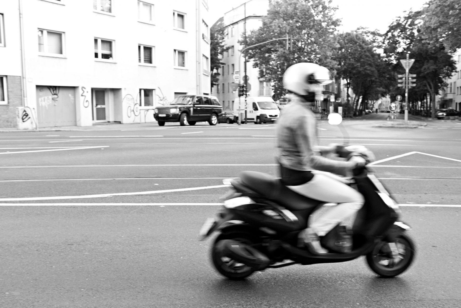 Duesseldorf_012