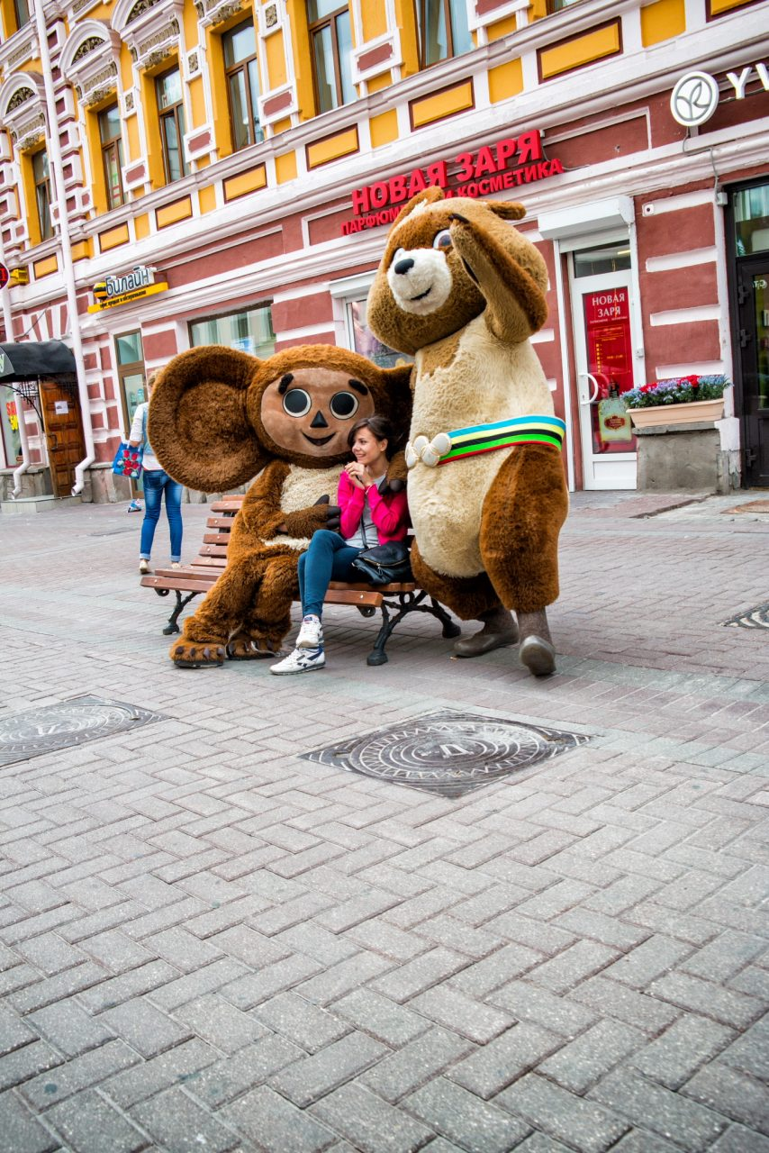 Moscow_009