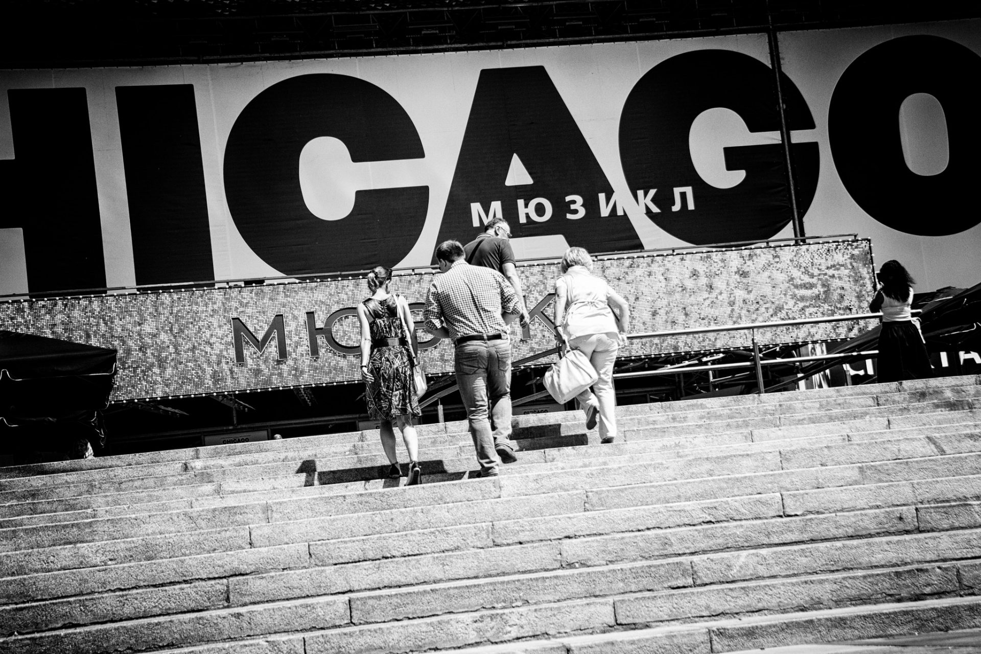Moscow_010