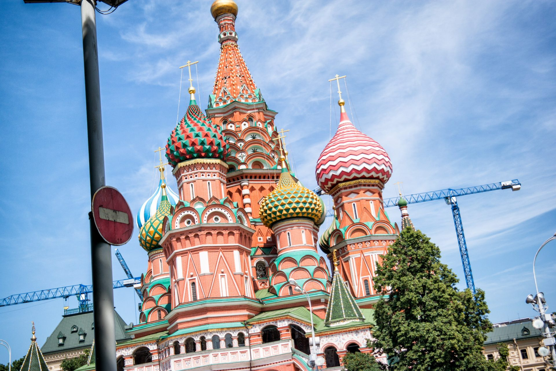 Moscow_013