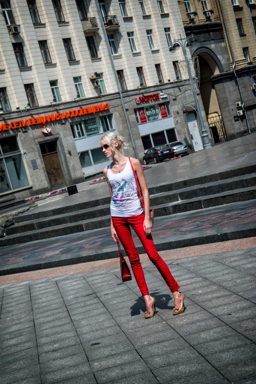 Moscow_015
