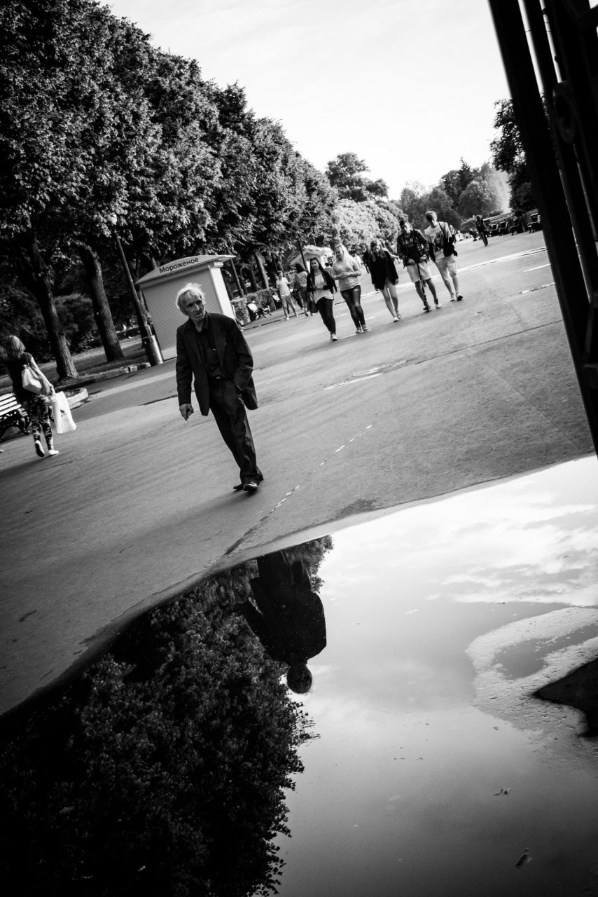 Moscow_025