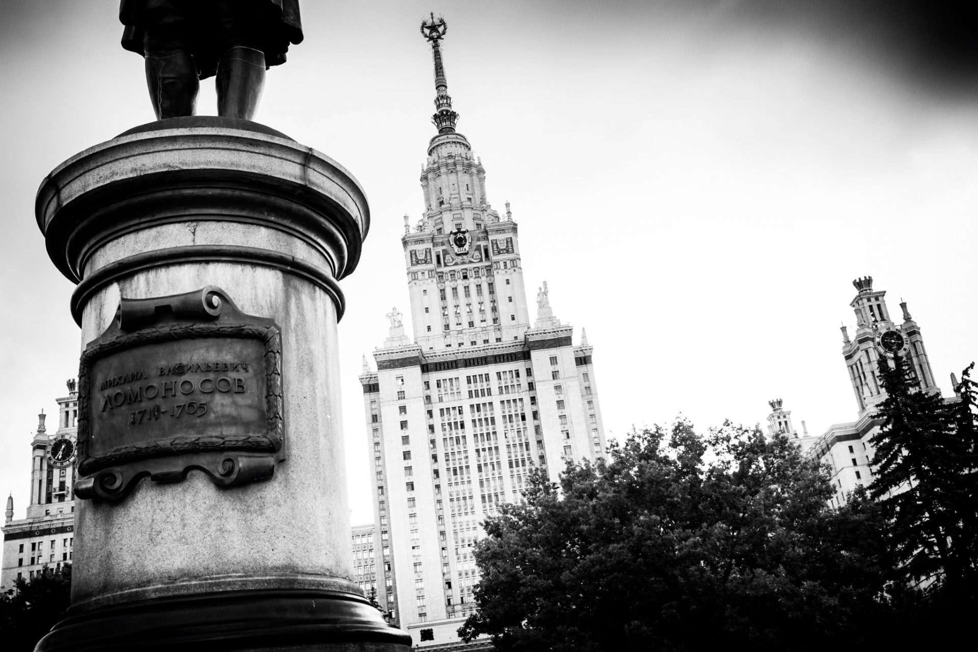 Moscow_027