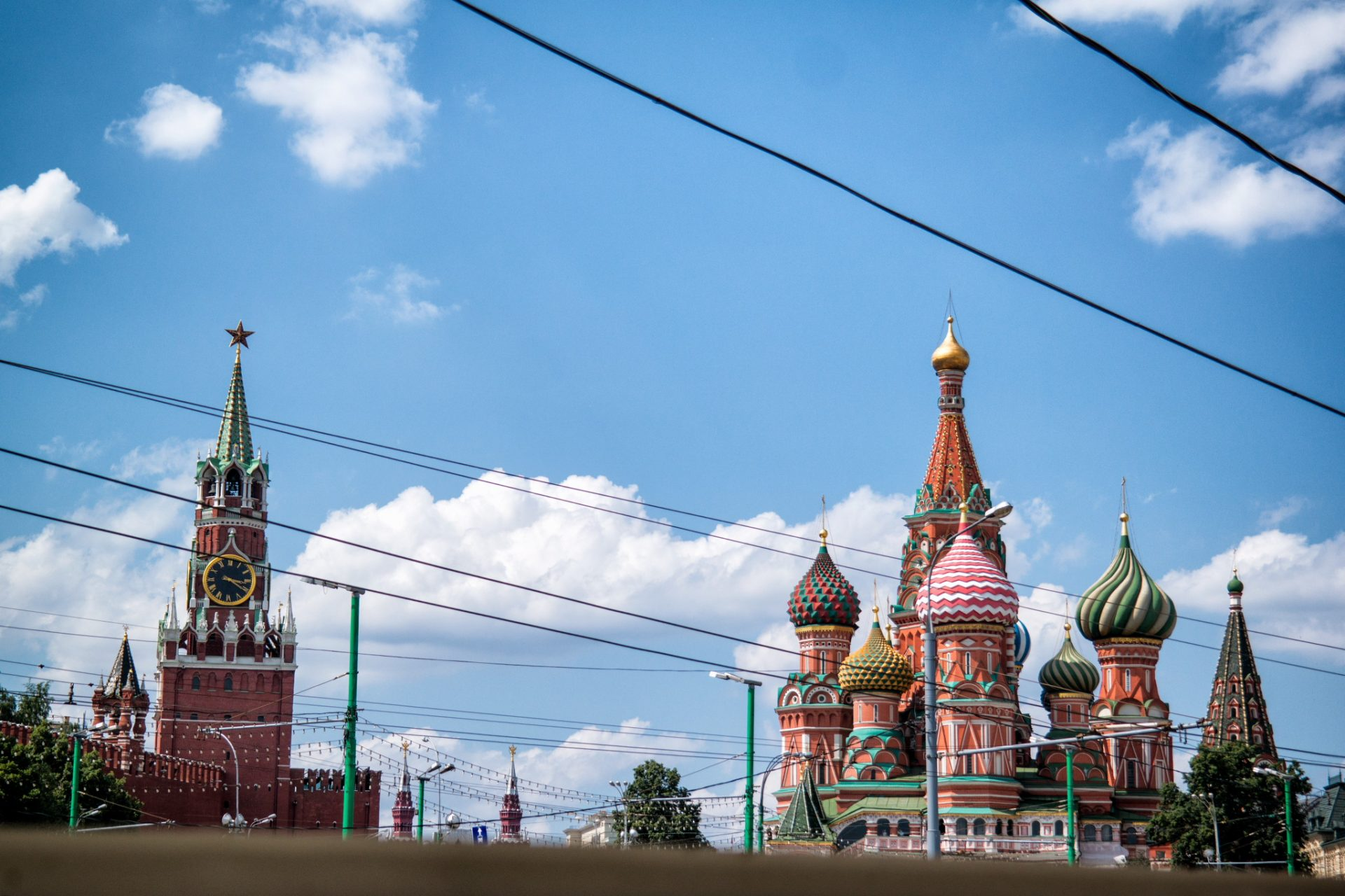 Moscow_036