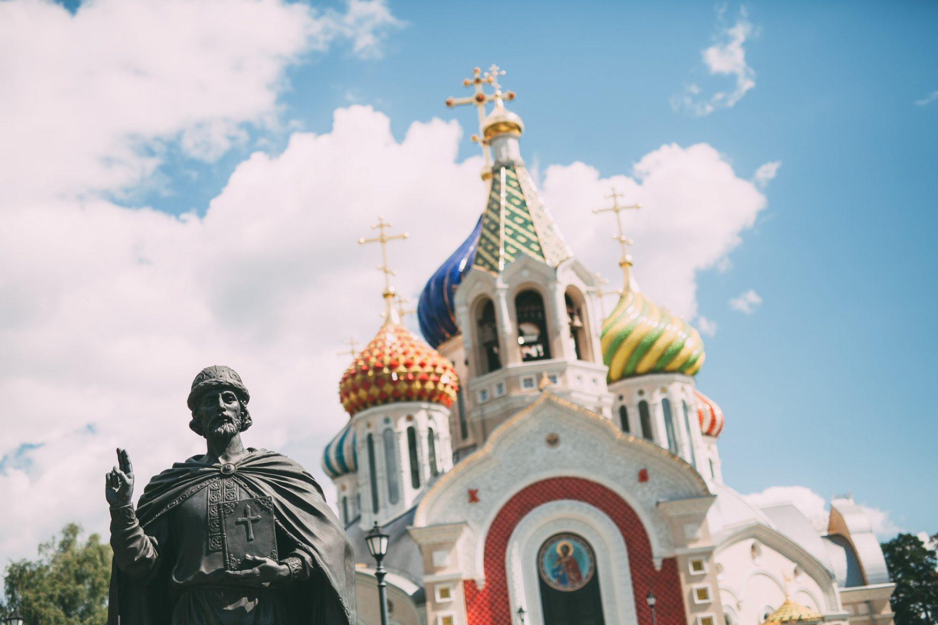 Moscow_Region_012
