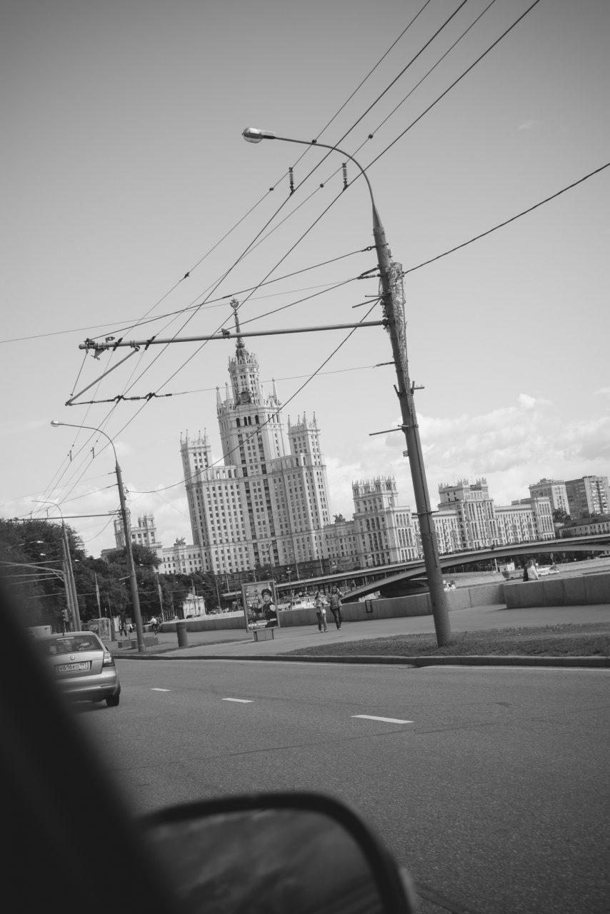 Moscow_Region_035