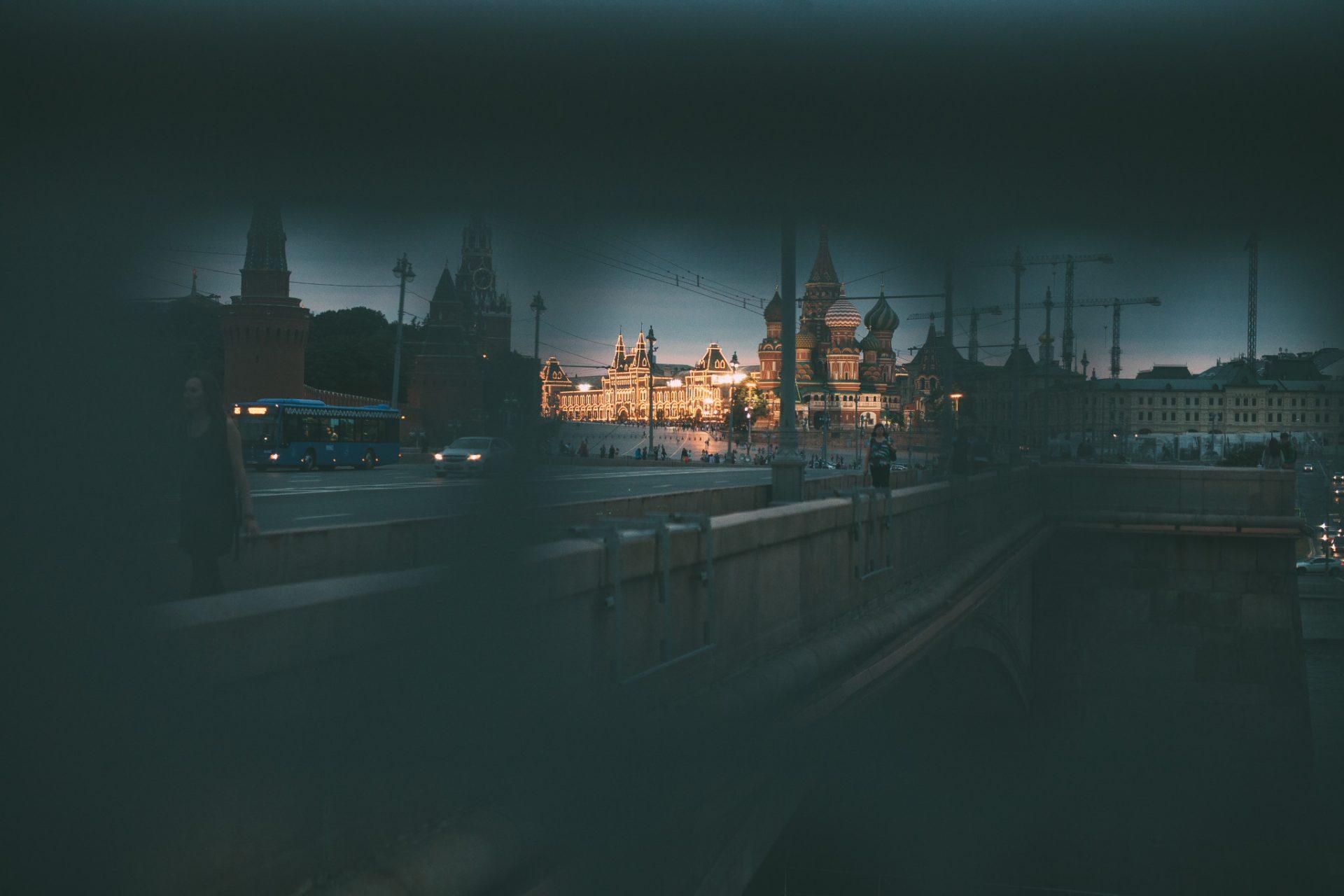 Moscow_Region_036