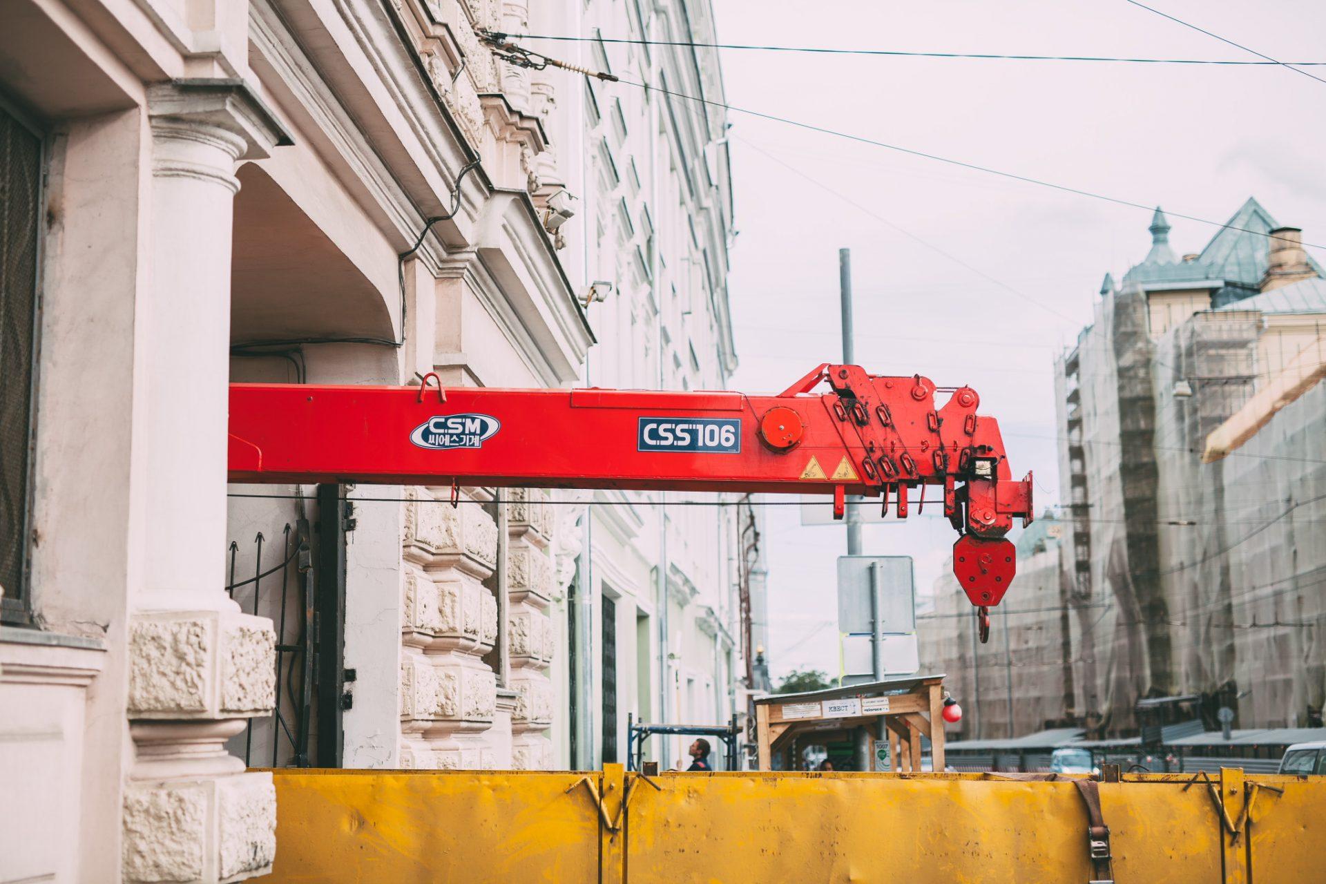 Moscow_Region_037