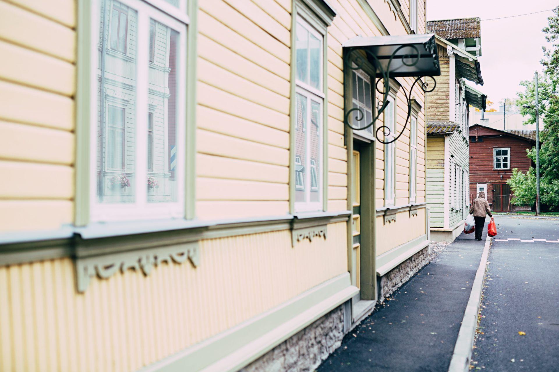 estland_053_web