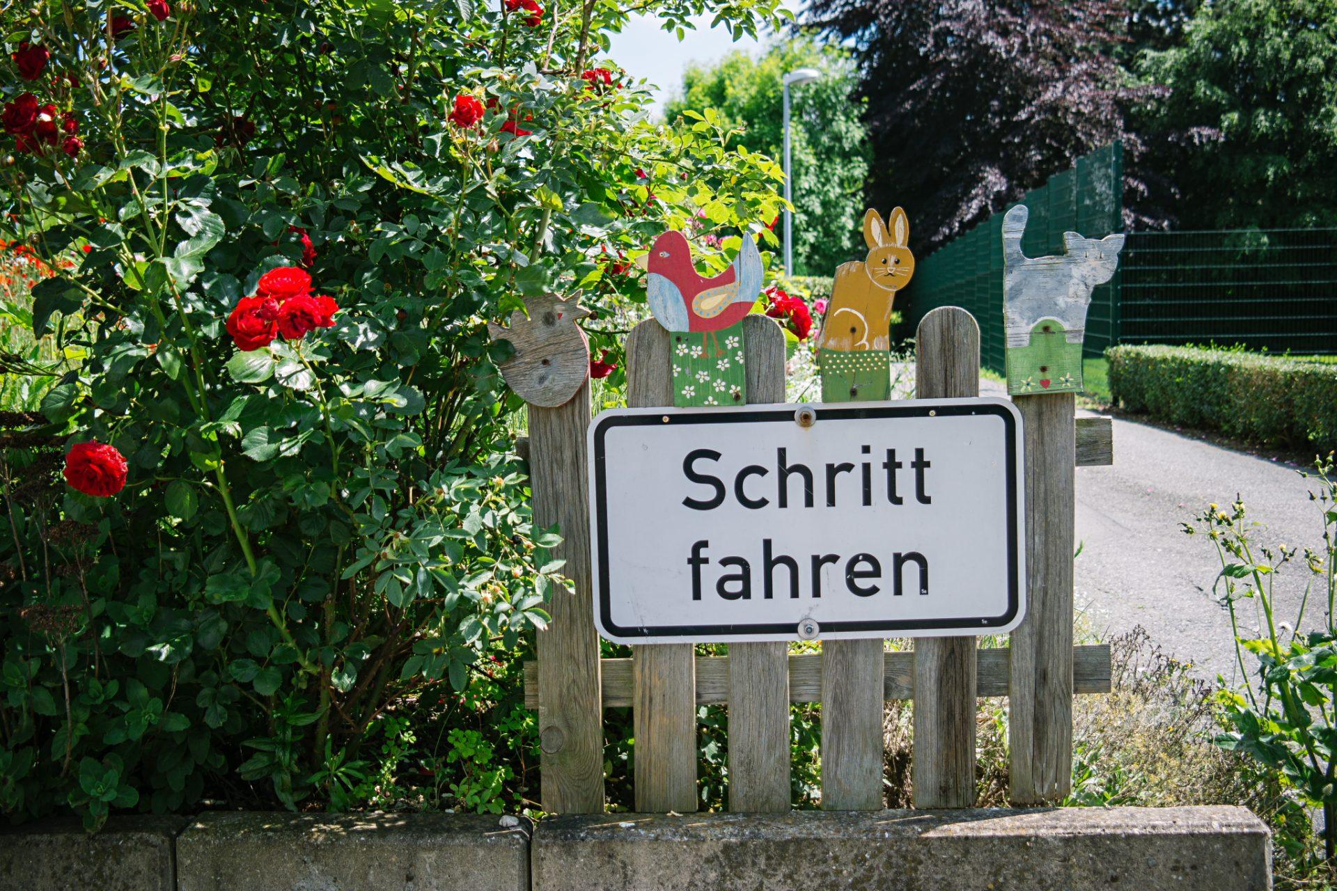 Muelheim_Heidl008