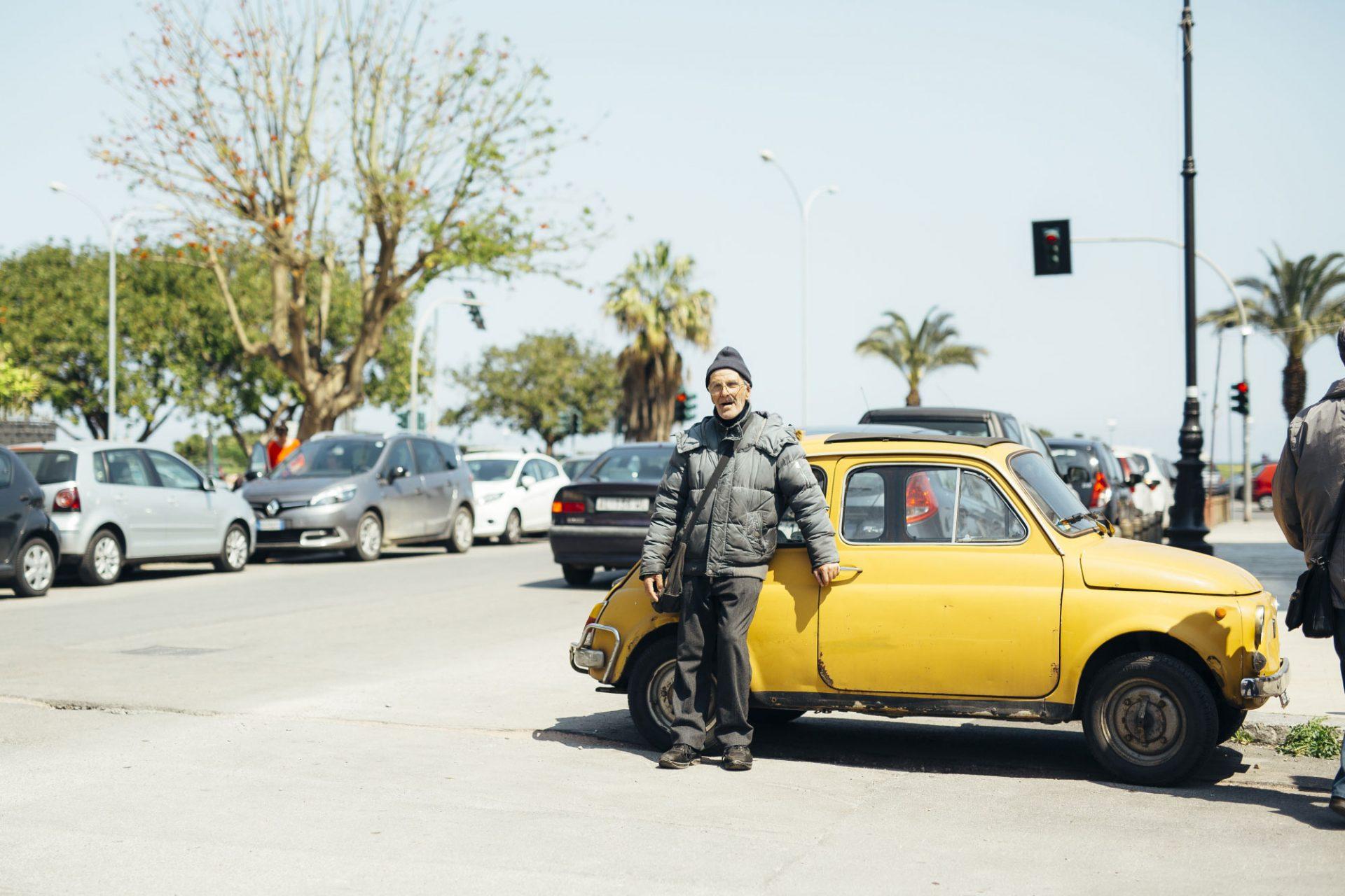 Palermo-Street-001