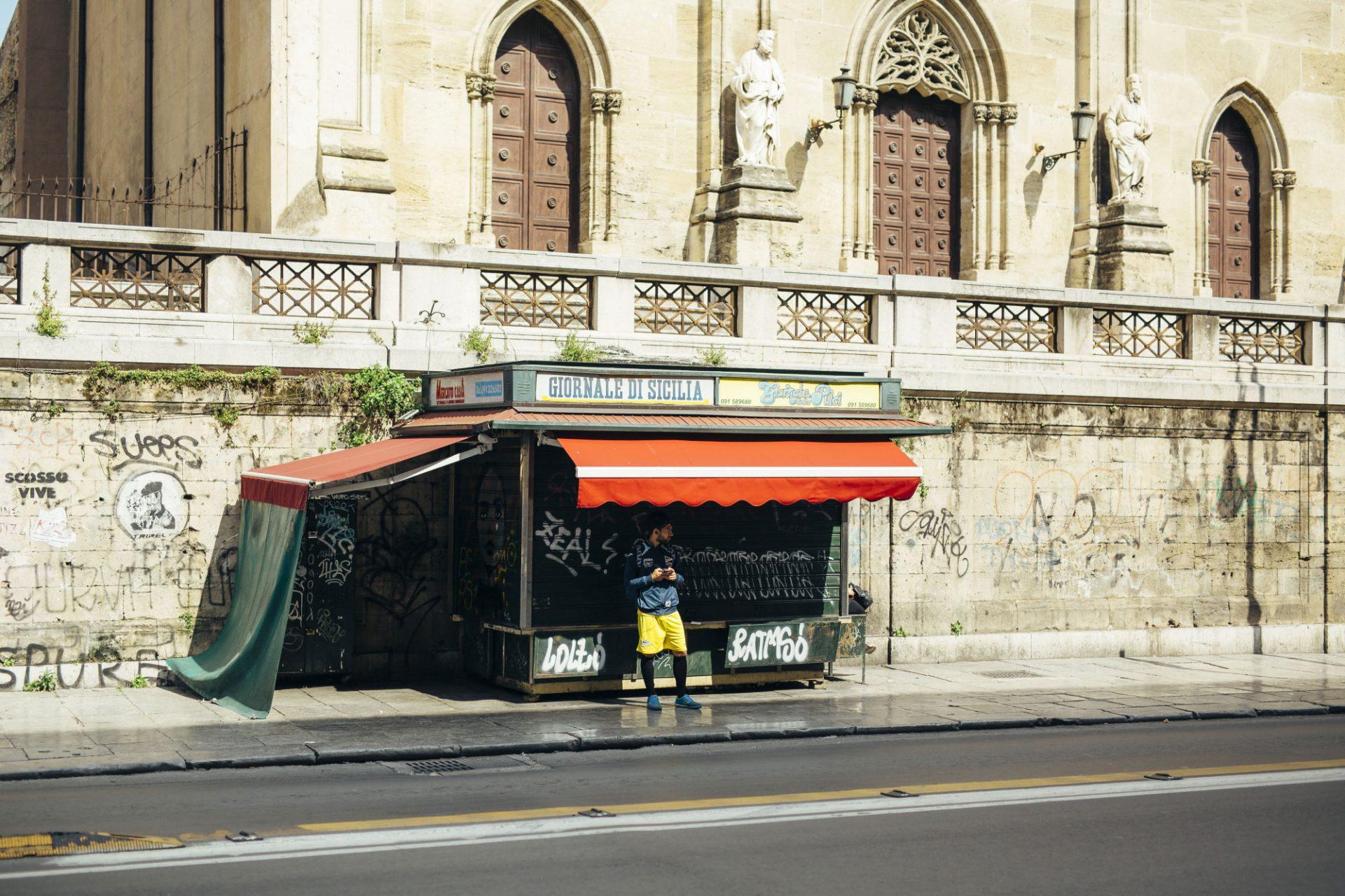 Palermo-Street-003