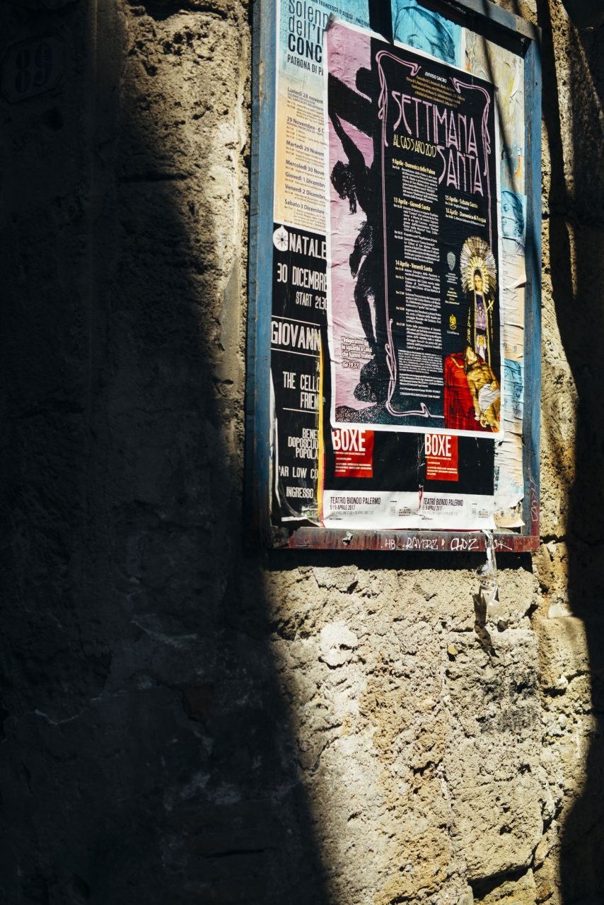 Palermo-Street-004