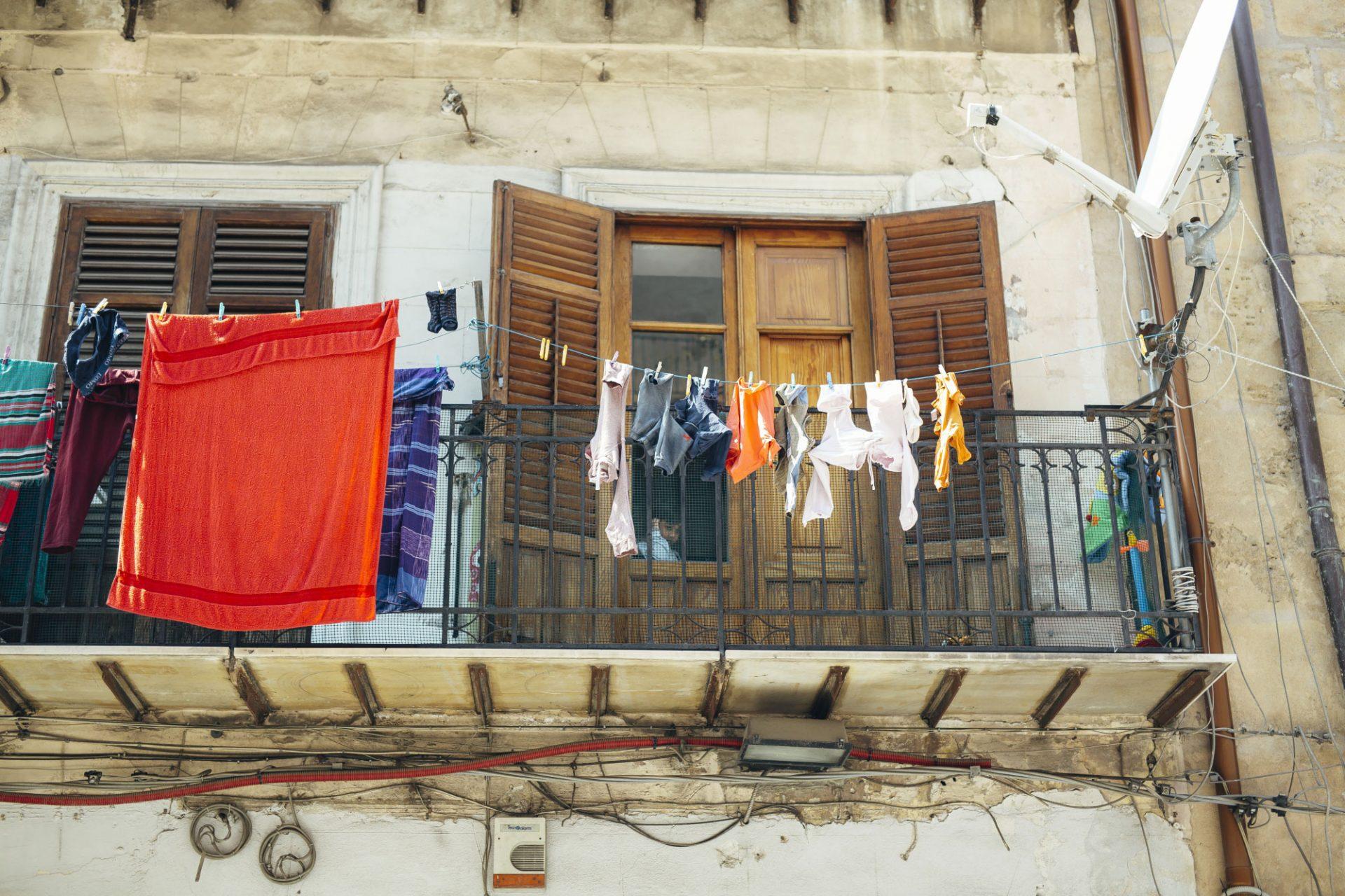 Palermo-Street-005