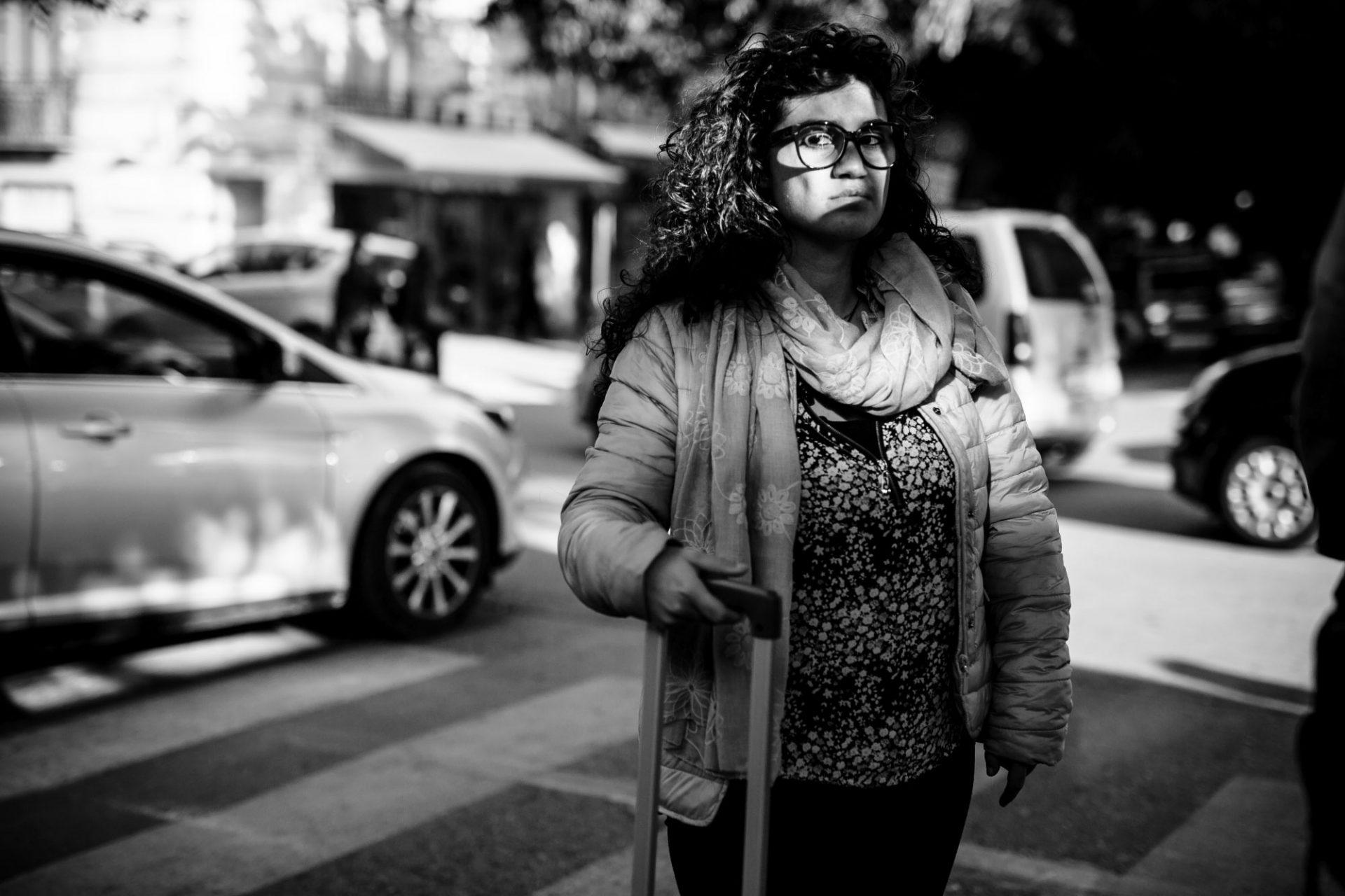 Palermo-Street-006