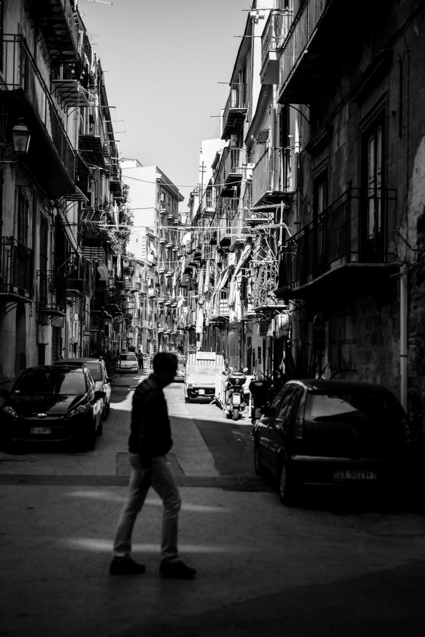 Palermo-Street-009