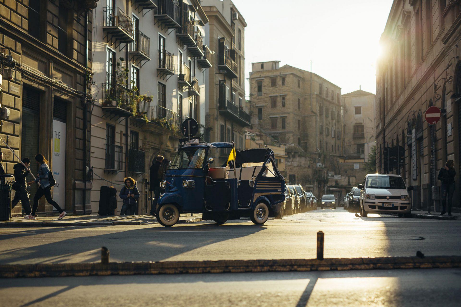 Palermo-Street-010