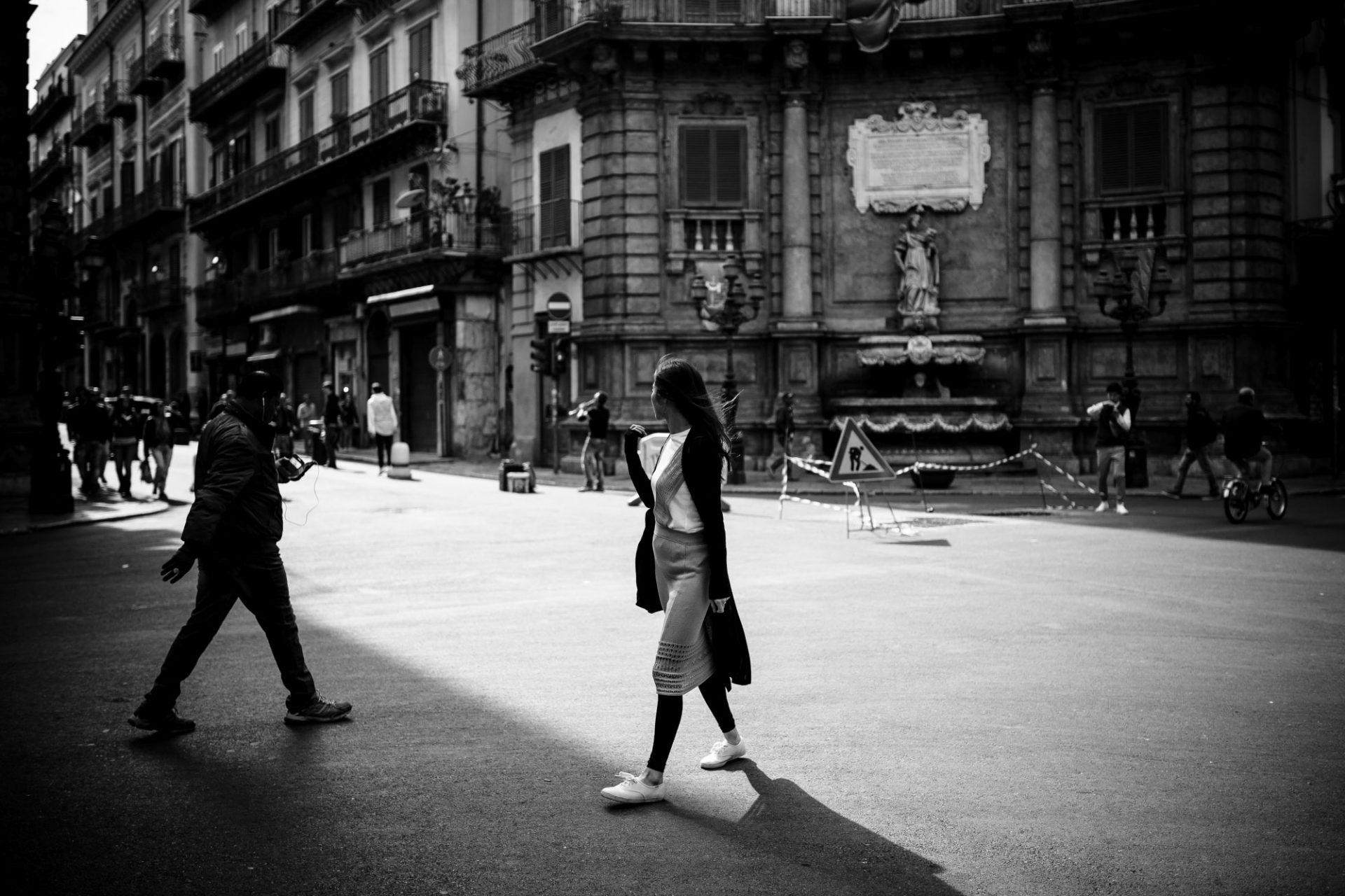 Palermo-Street-012