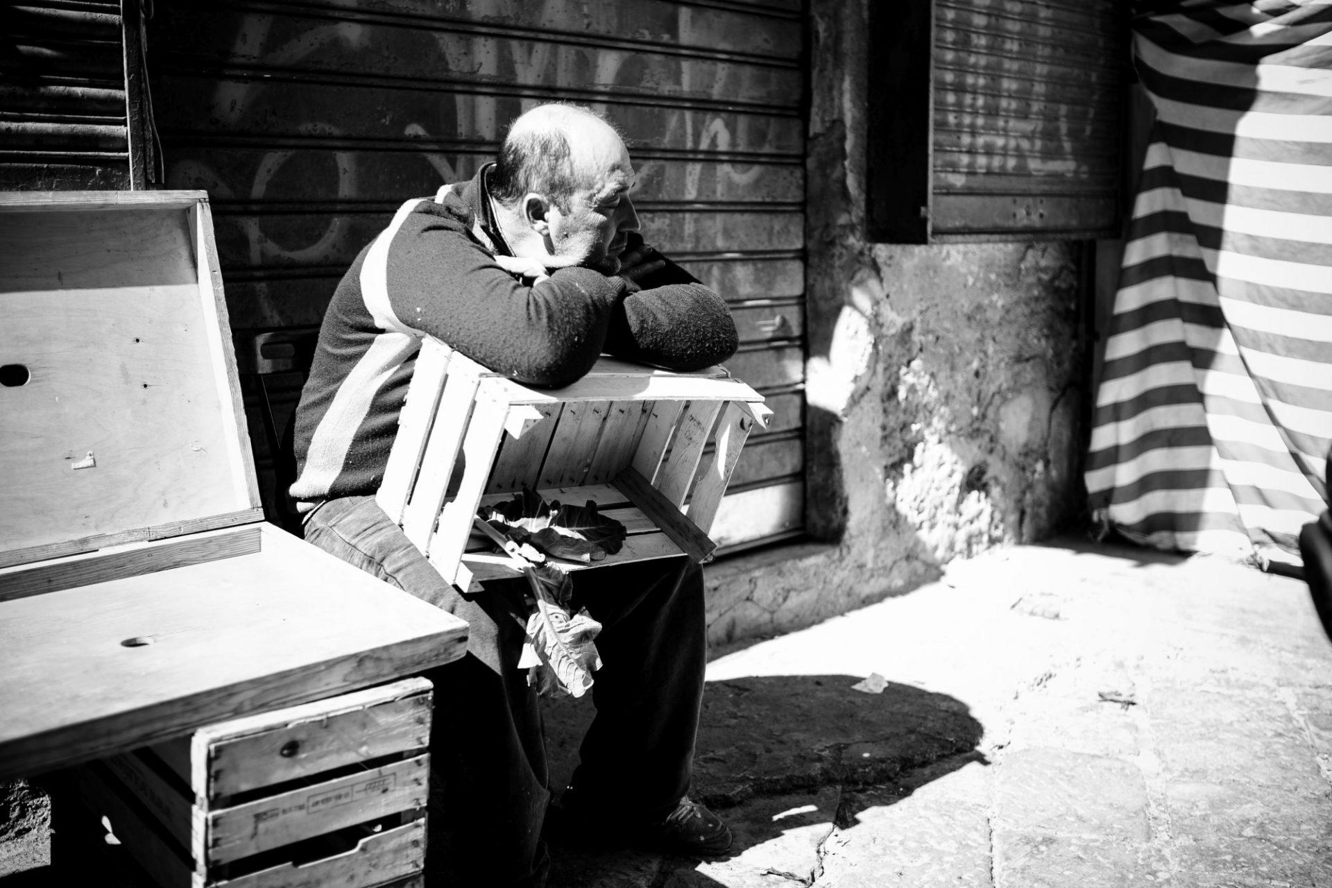 Palermo-Street-015