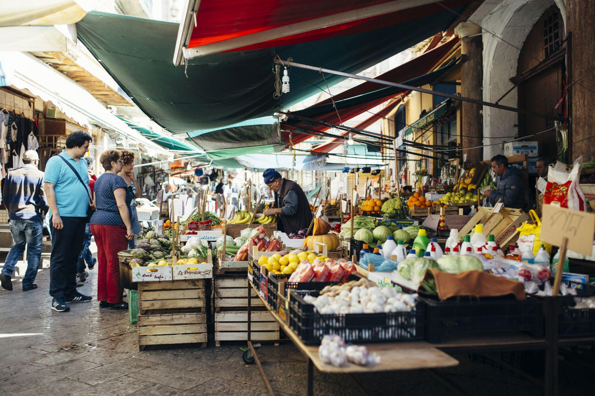 Palermo-Street-016