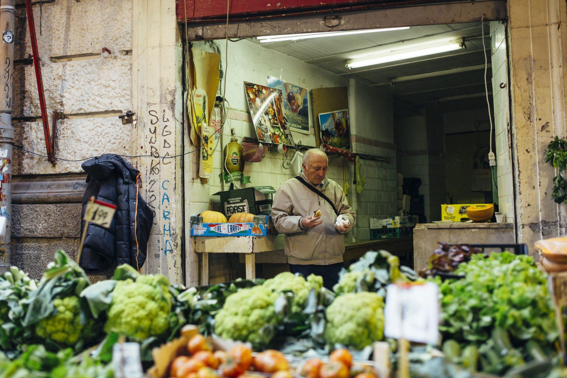 Palermo-Street-018