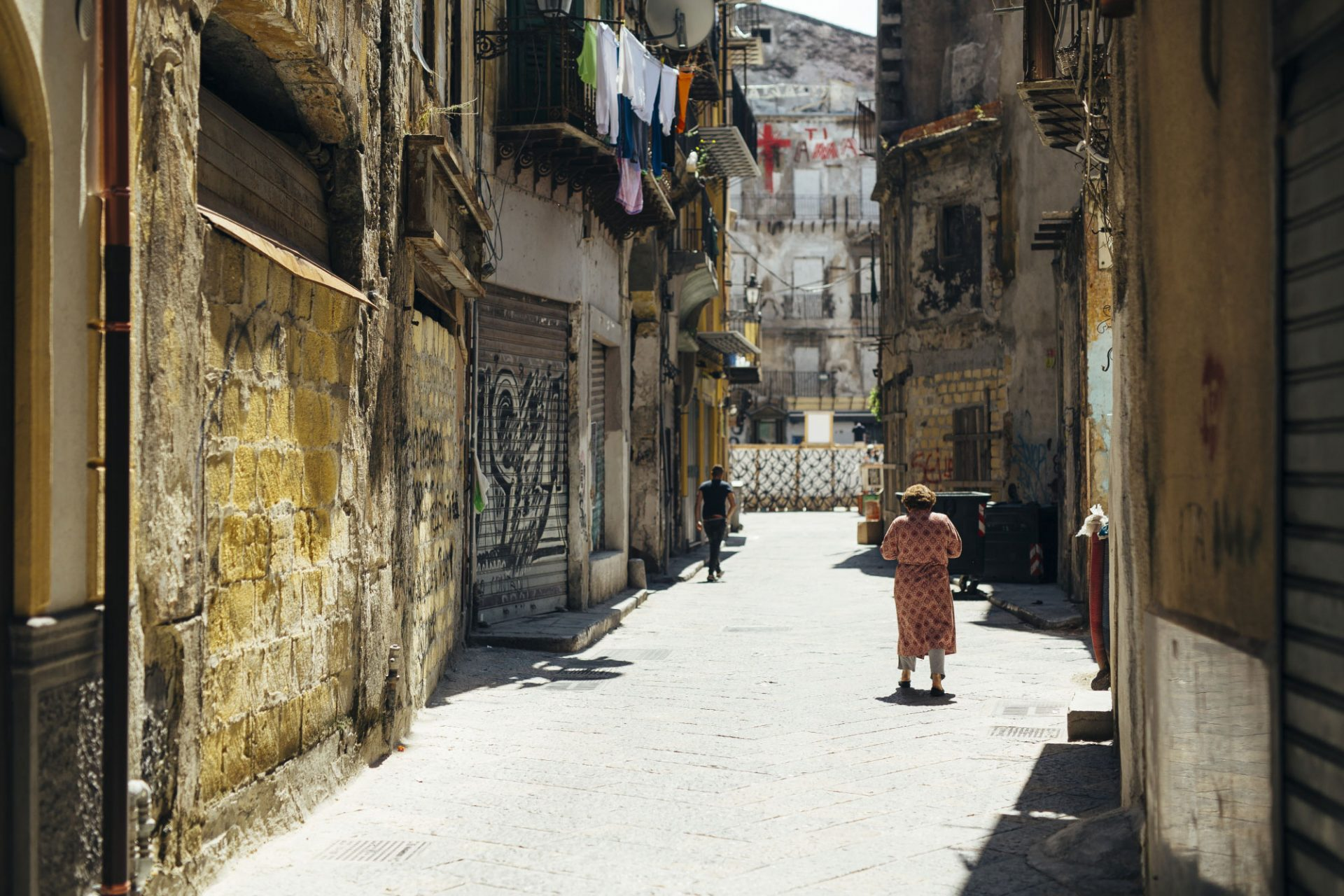 Palermo-Street-019
