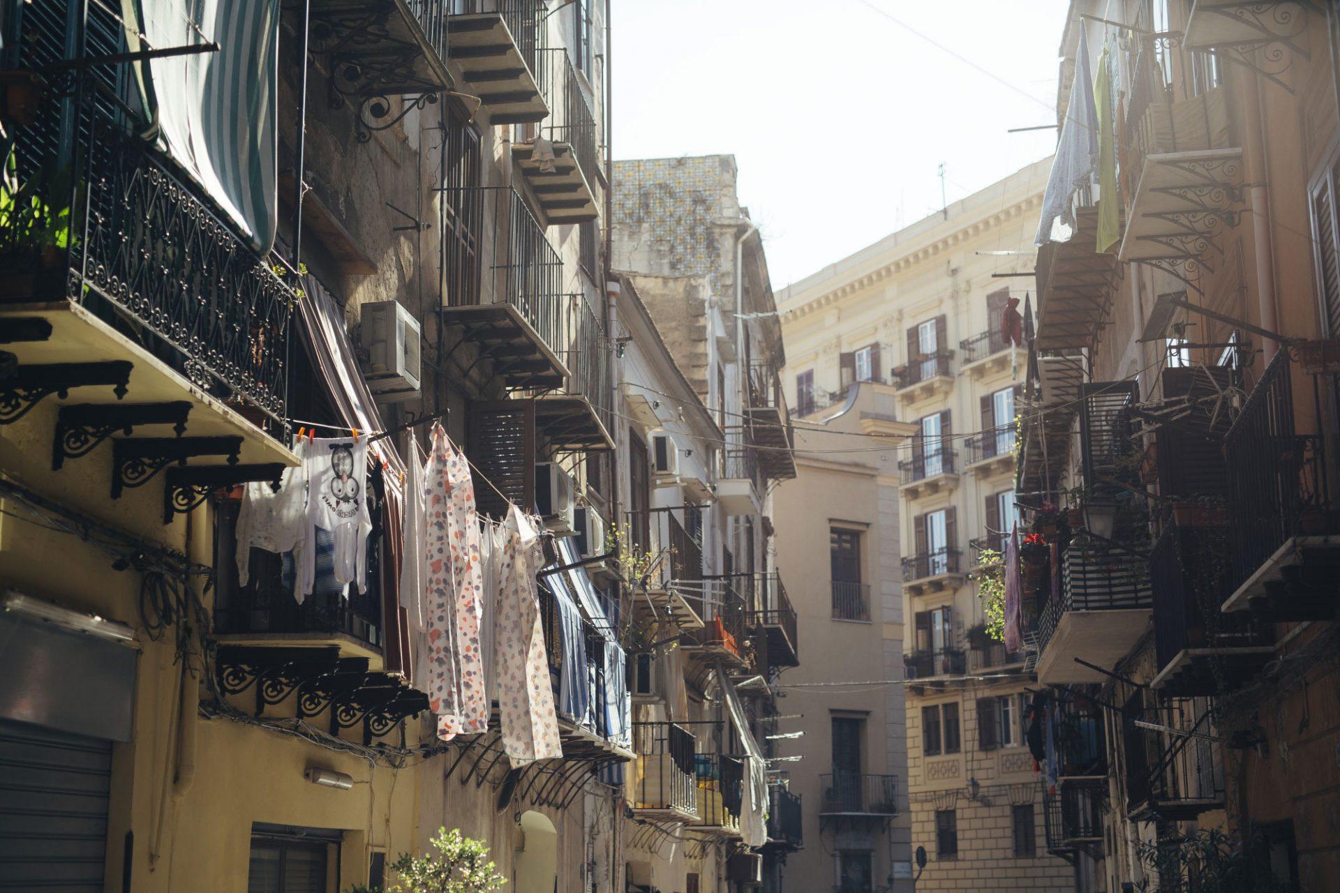 Palermo-Street-020