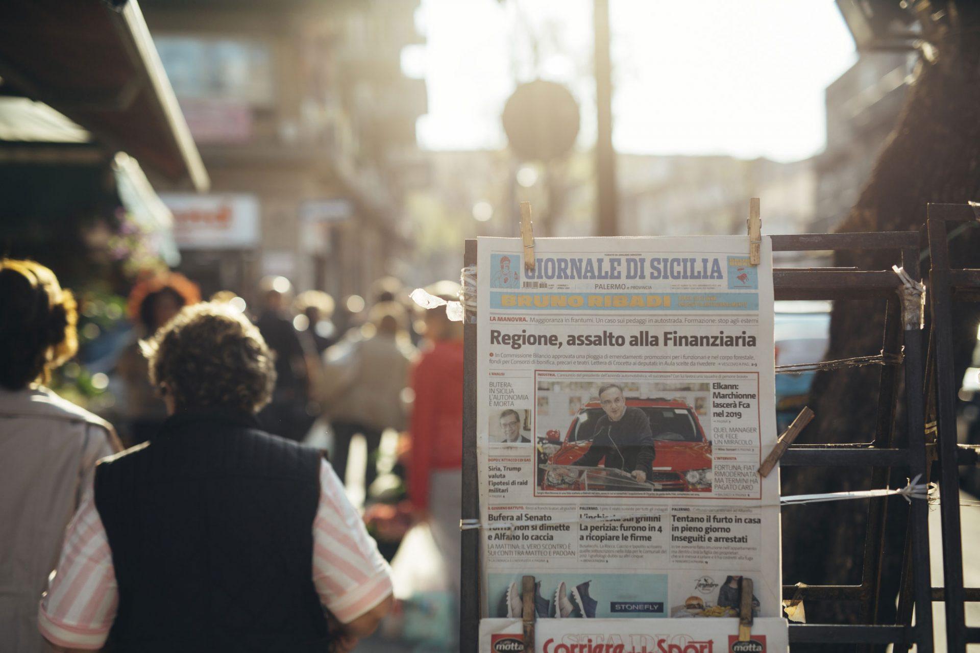 Palermo-Street-021