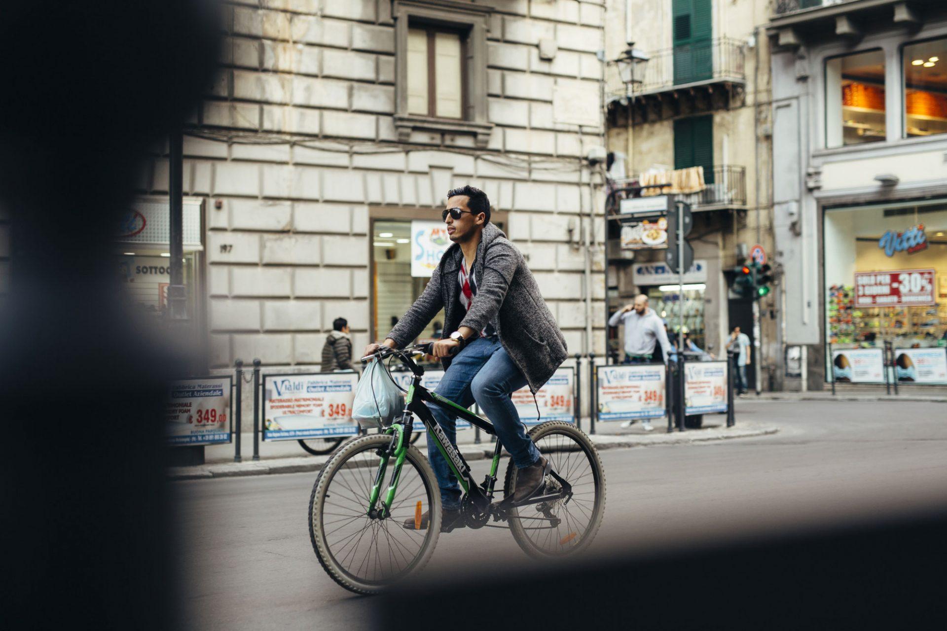 Palermo-Street-022