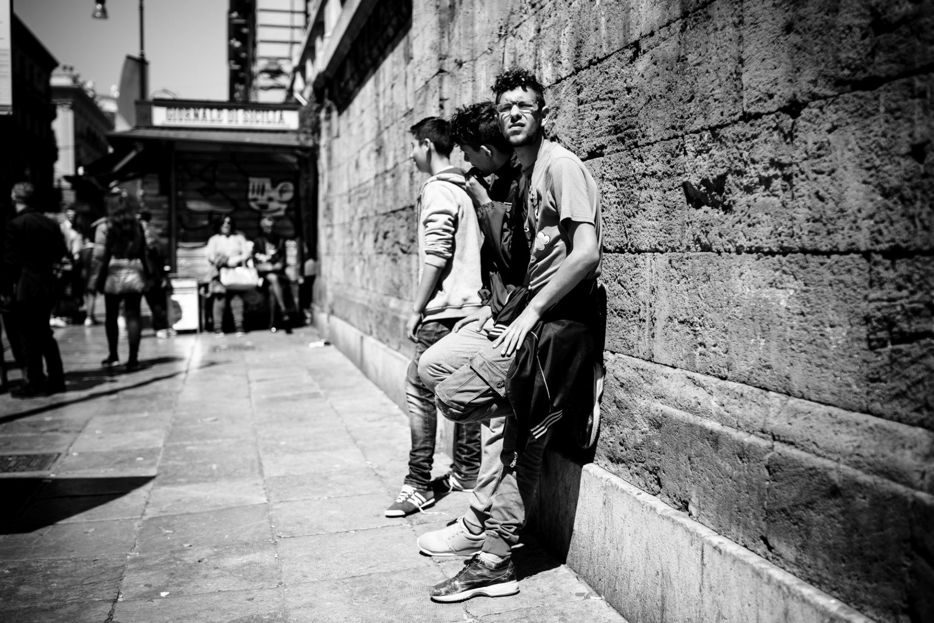 Palermo-Street-025