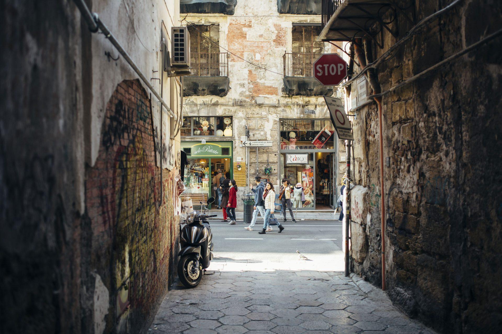 Palermo-Street-026
