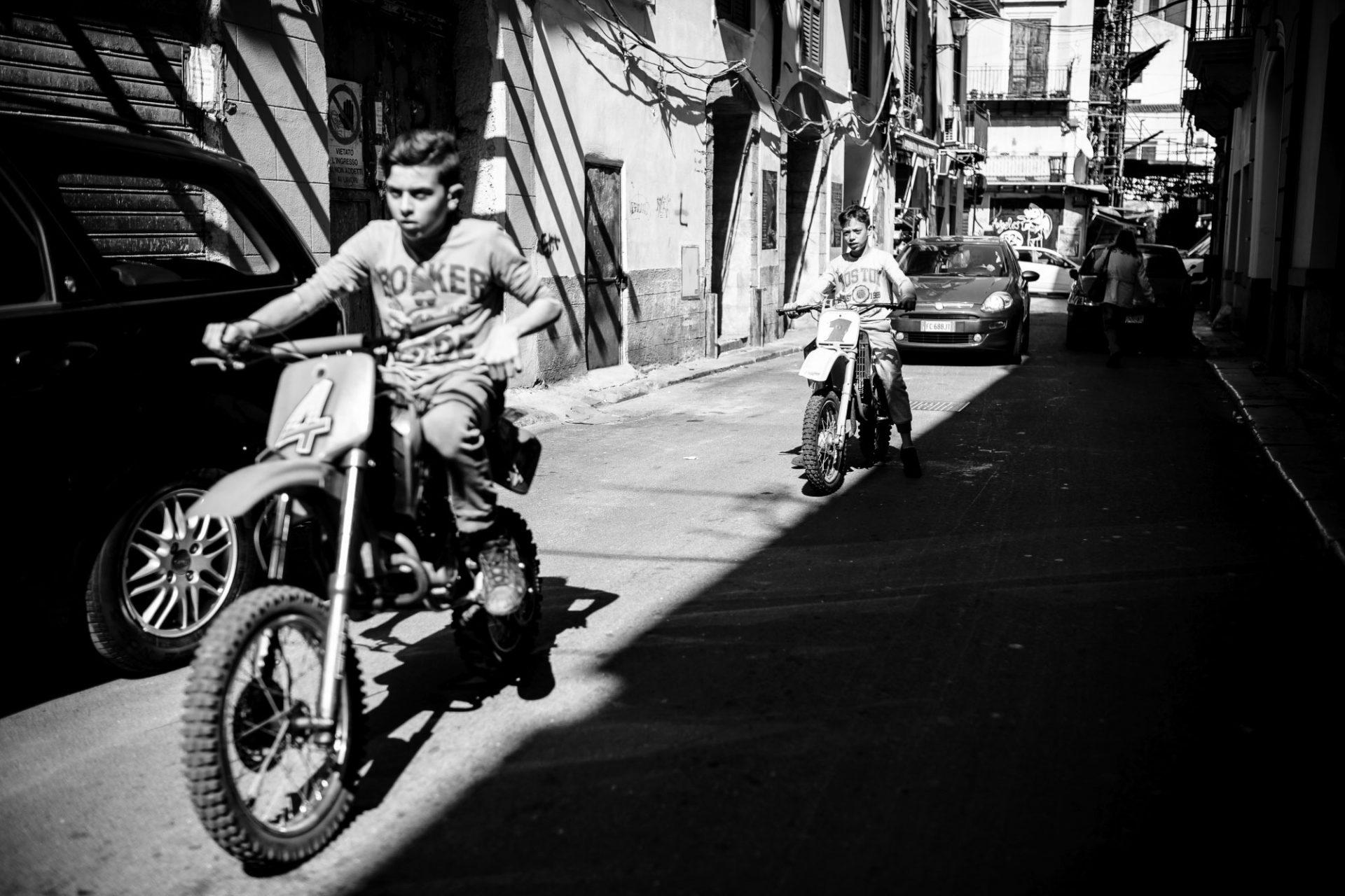 Palermo-Street-027