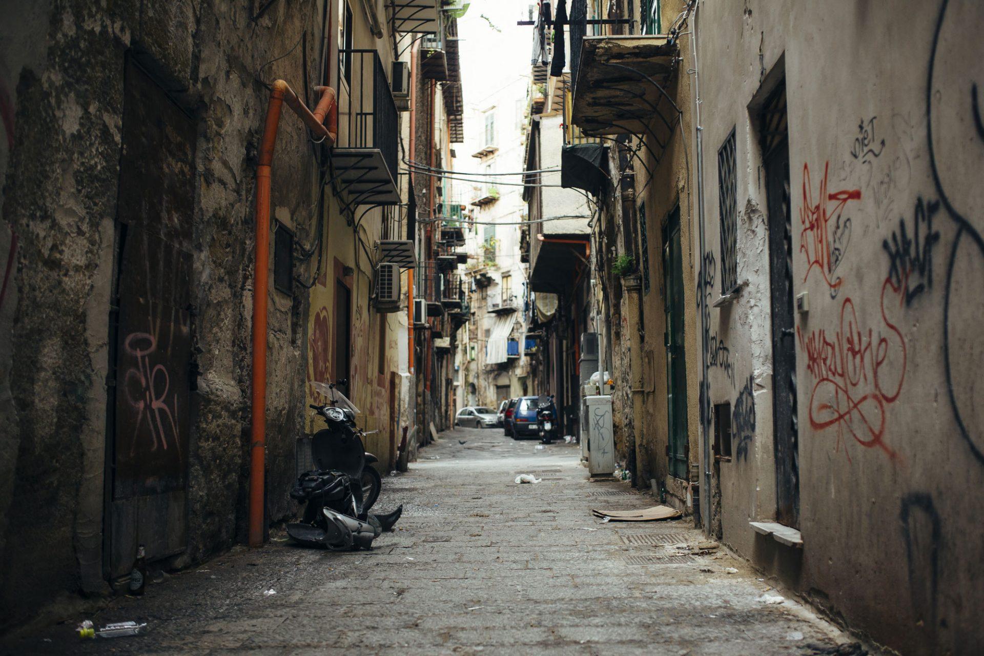 Palermo-Street-028