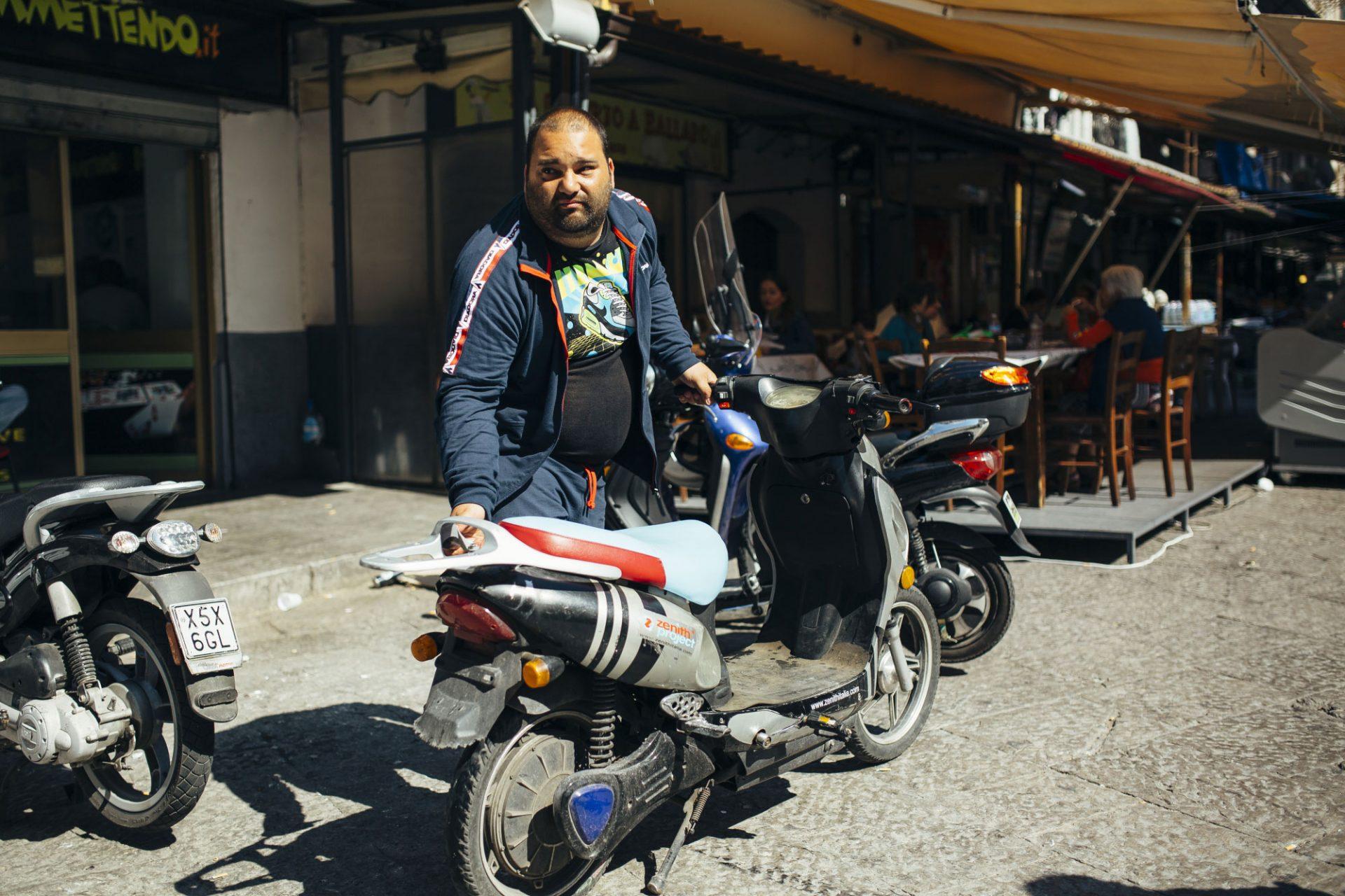 Palermo-Street-029
