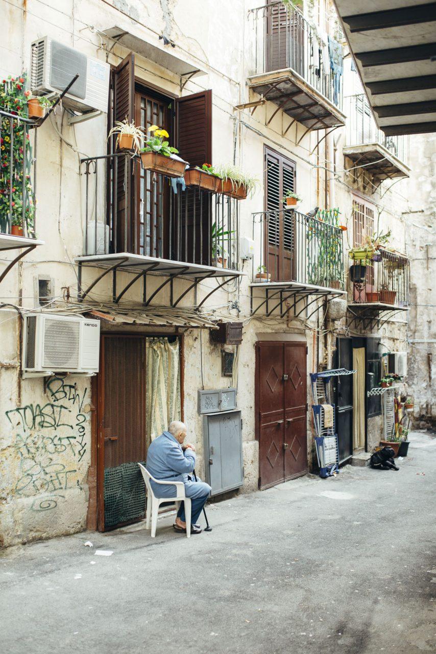 Palermo-Street-030