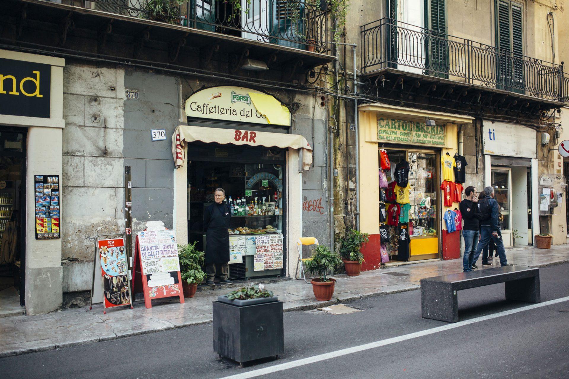 Palermo-Street-032