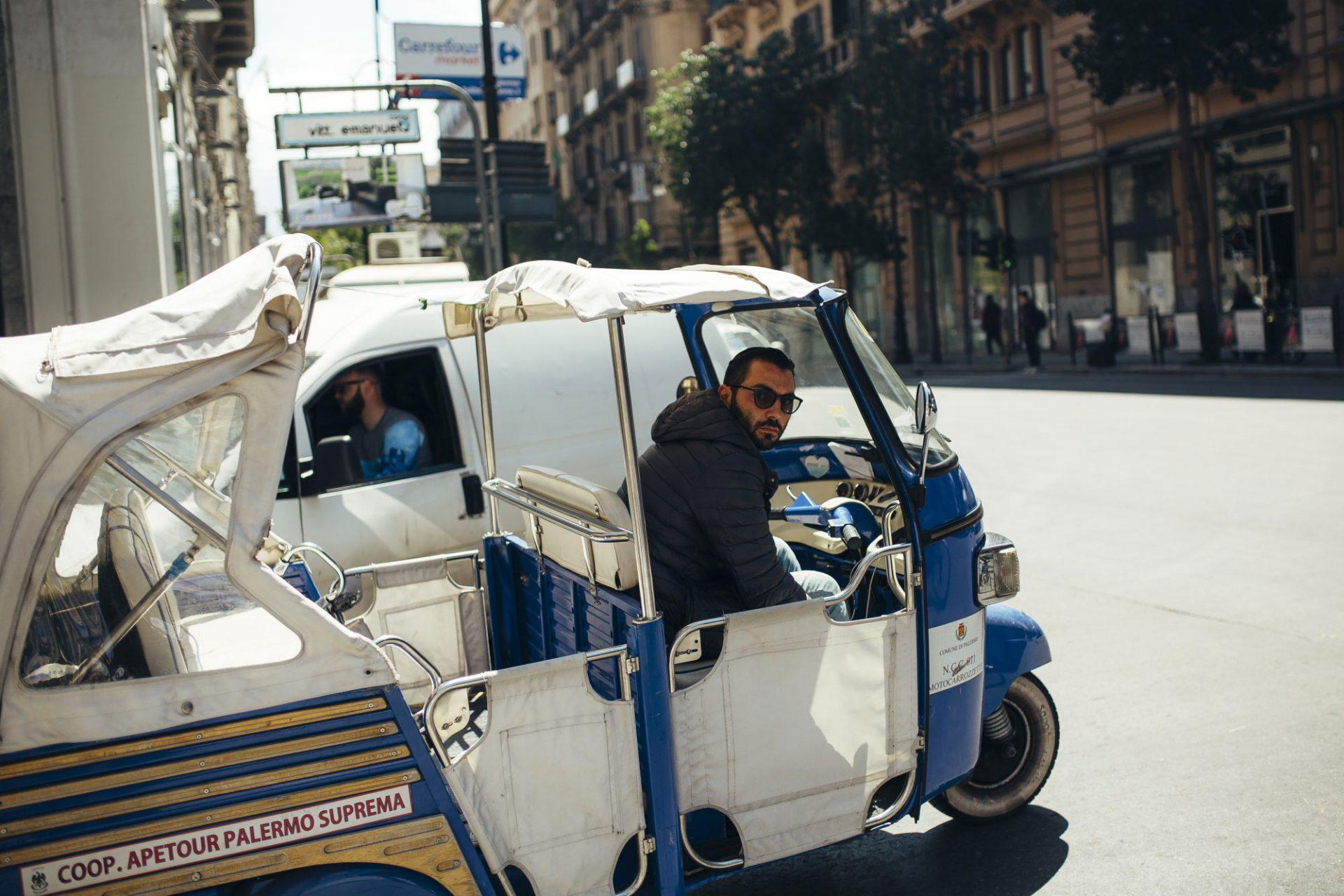 Palermo-Street-034