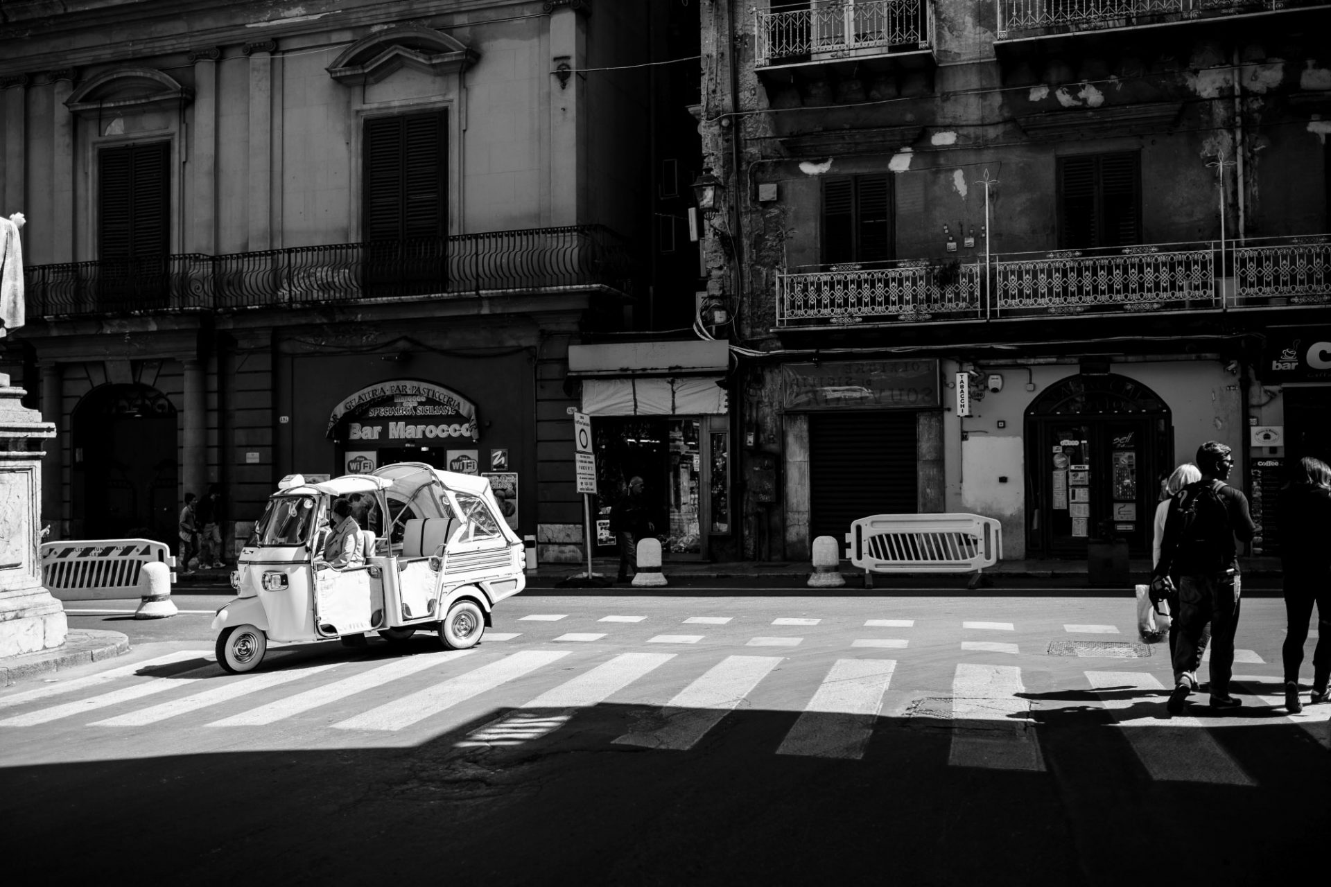 Palermo-Street-035