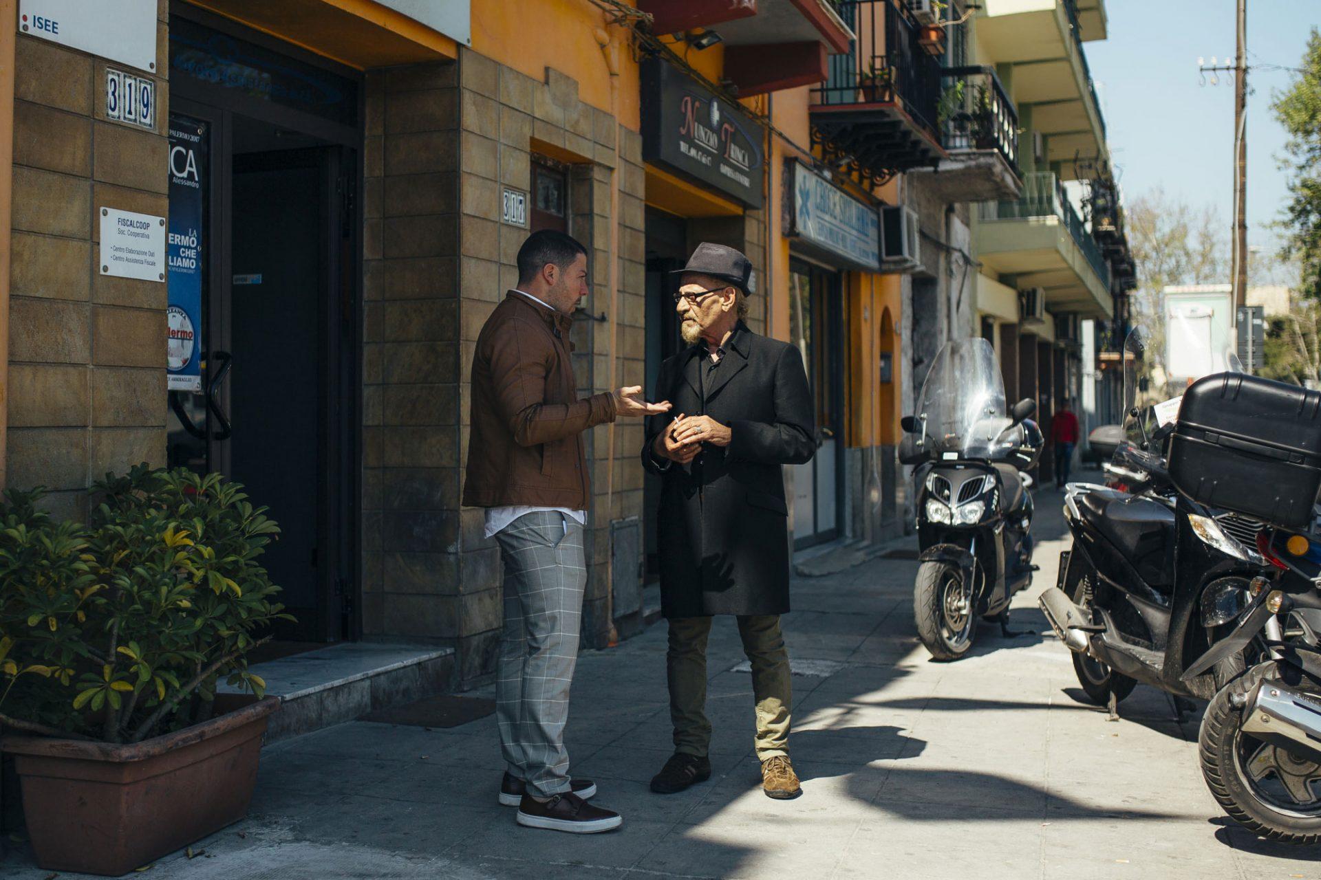 Palermo-Street-036