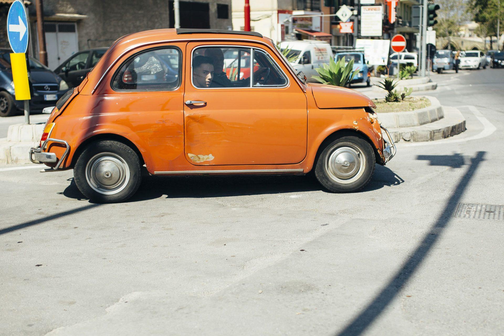 Palermo-Street-038