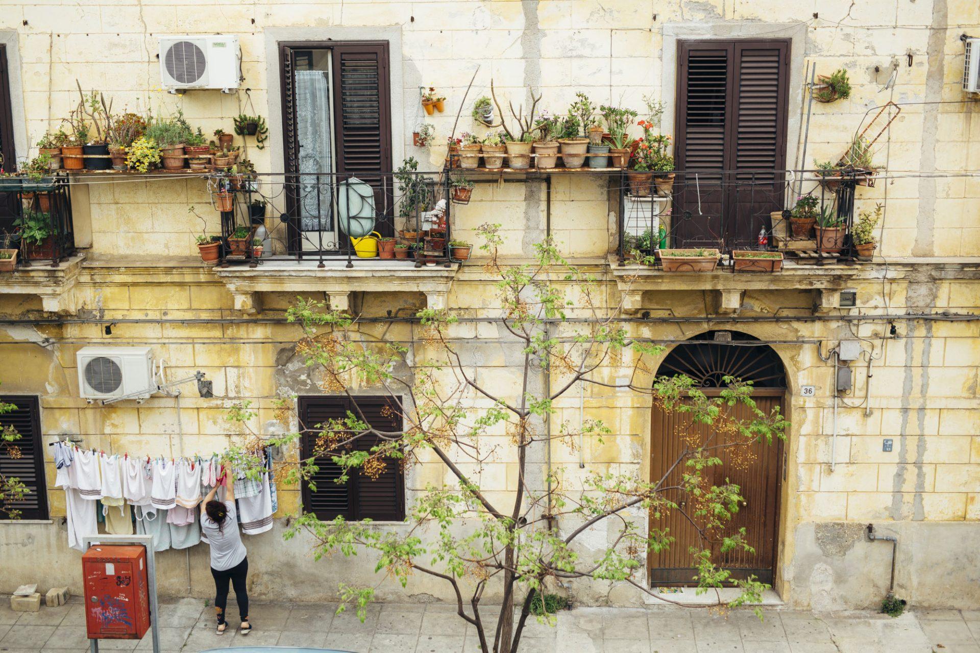 Palermo-Street-039