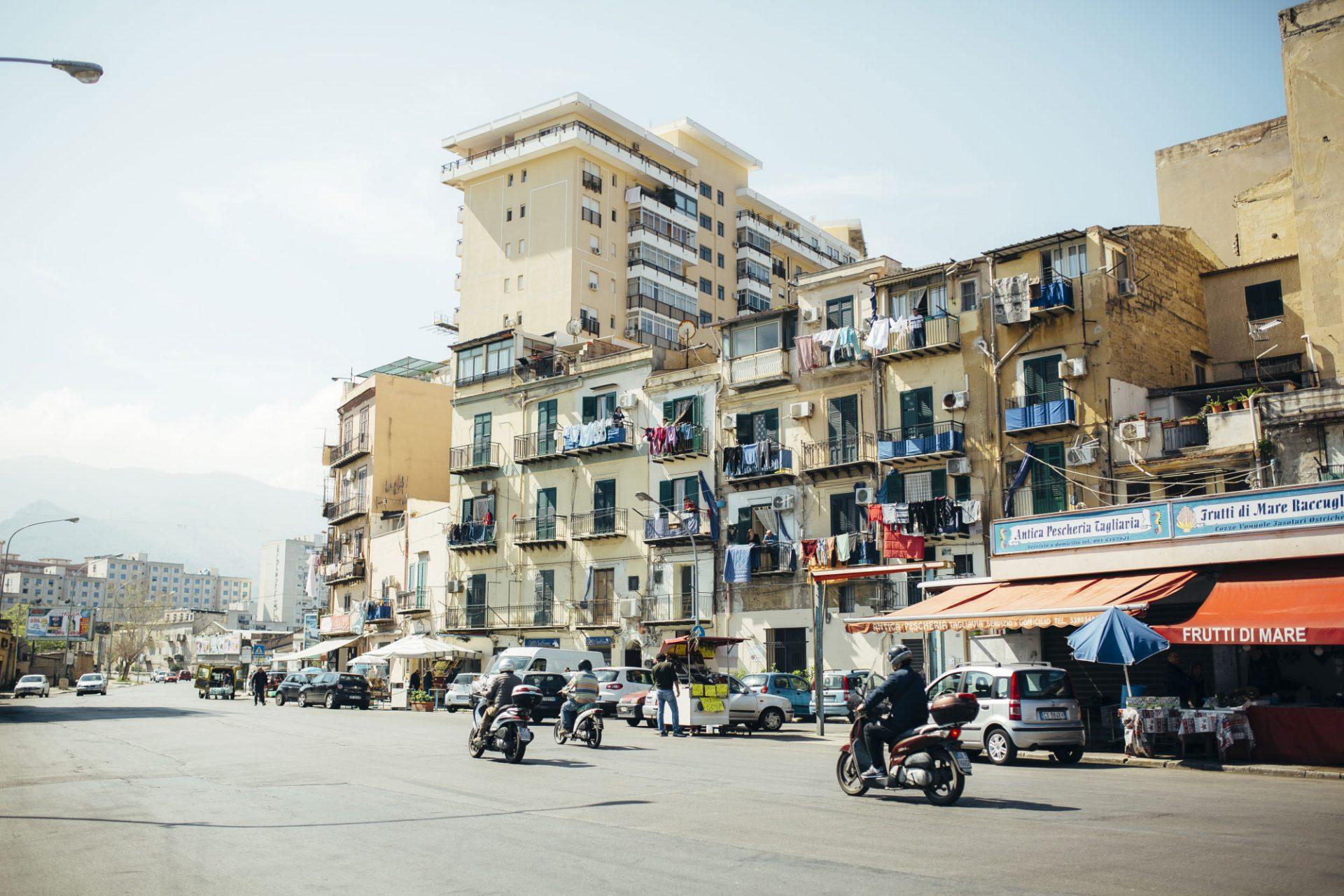 Palermo-Street-040