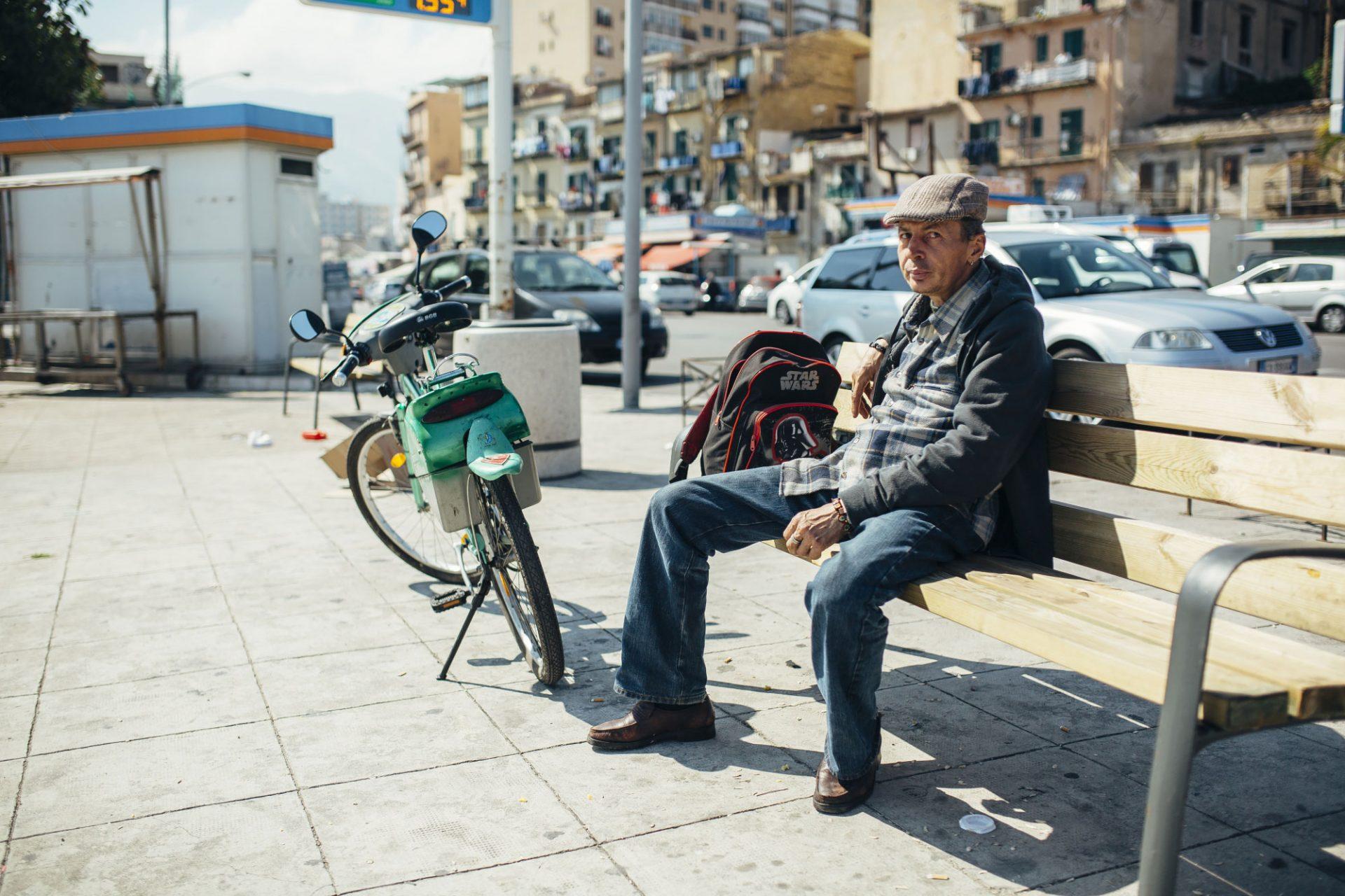 Palermo-Street-041